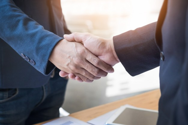 E2open Completes Acquisition of BluJay Solutions and Raises Fiscal Year 2022 Guidance