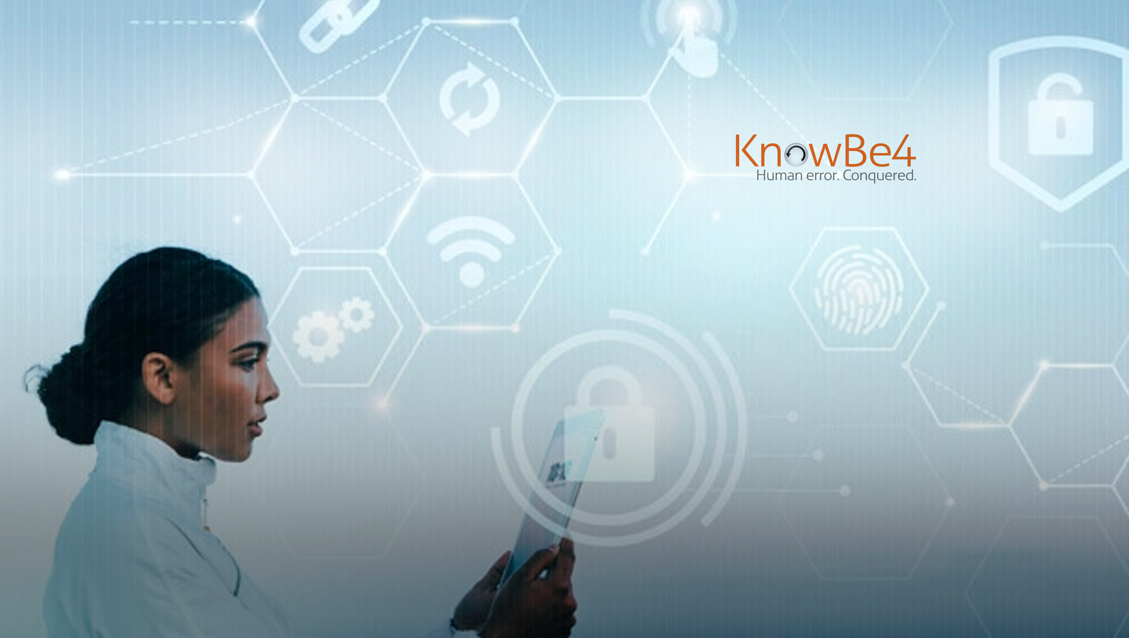 KnowBe4 Makes Mogul's Top 100 Workplaces With the Best D&I Initiatives in 2021