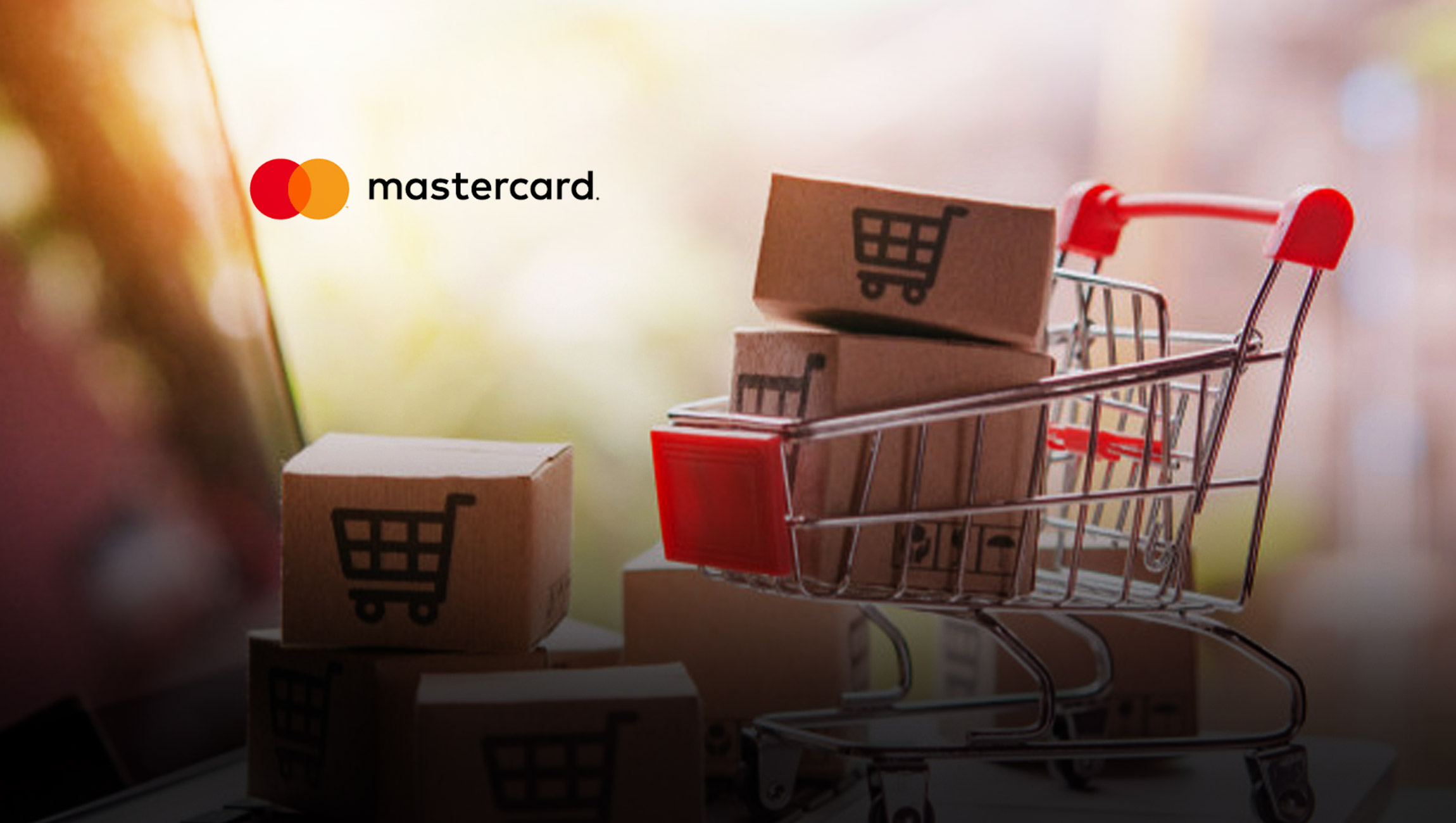 Mastercard SpendingPulse: Child Tax Credit Helps Lift U.S. Retail Sales Growth to 10.9%* in July