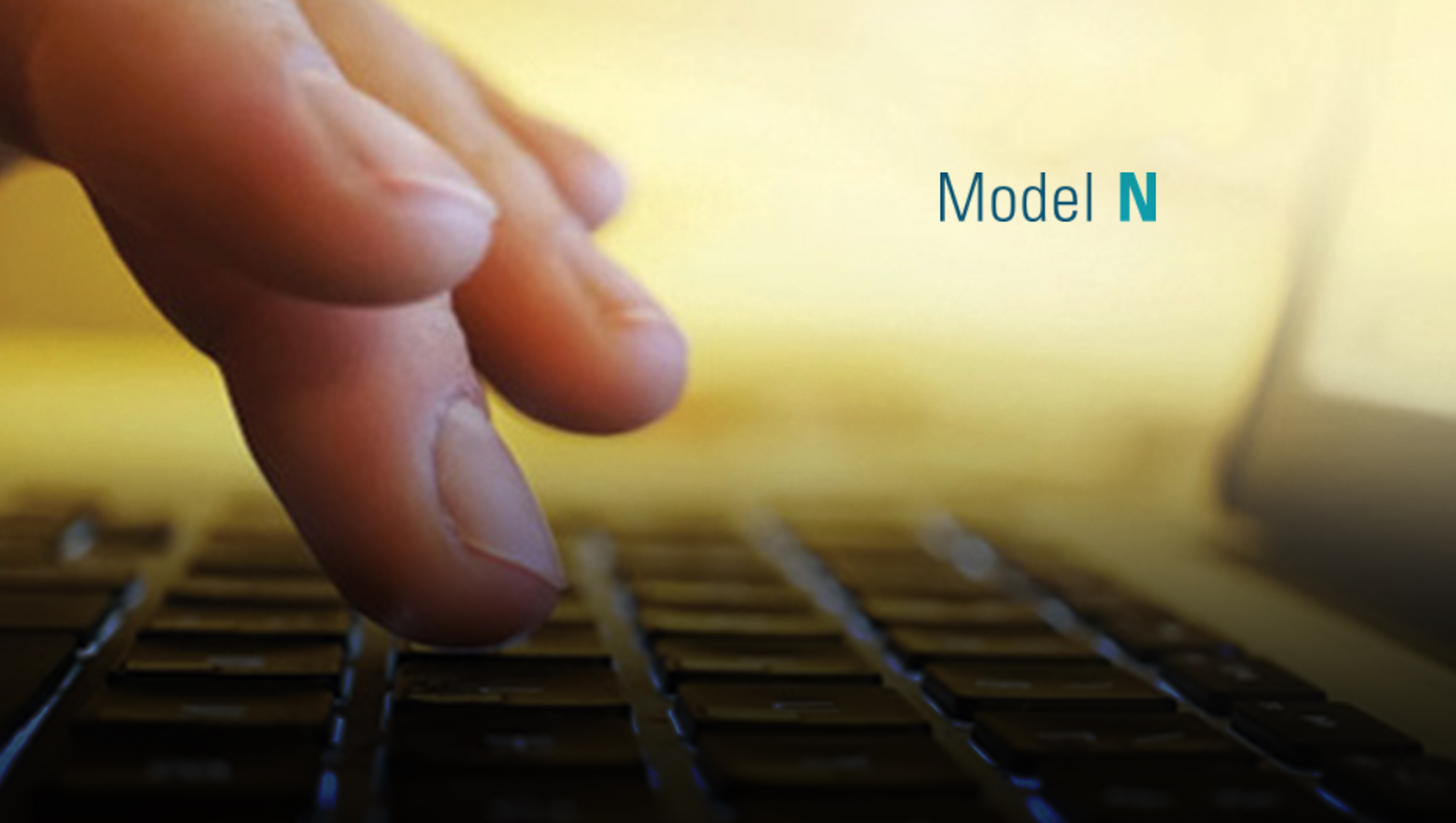Model N Study: Improved Channel Data Optimizes Sales and Profitability for High-Tech and B2B Software Companies