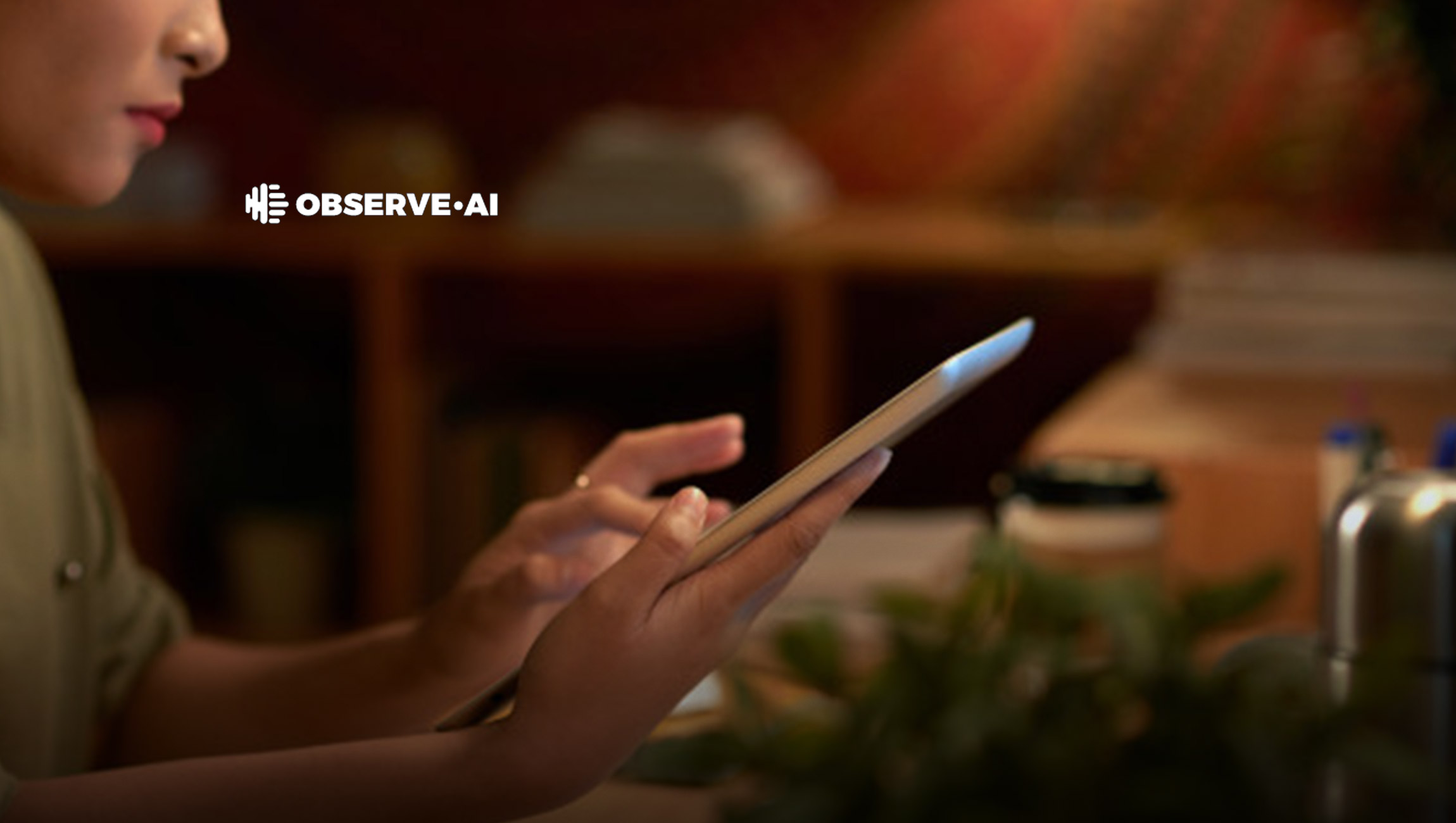 Observe.AI and Microsoft Team Up to Redefine Customer Experience with Contact Center AI