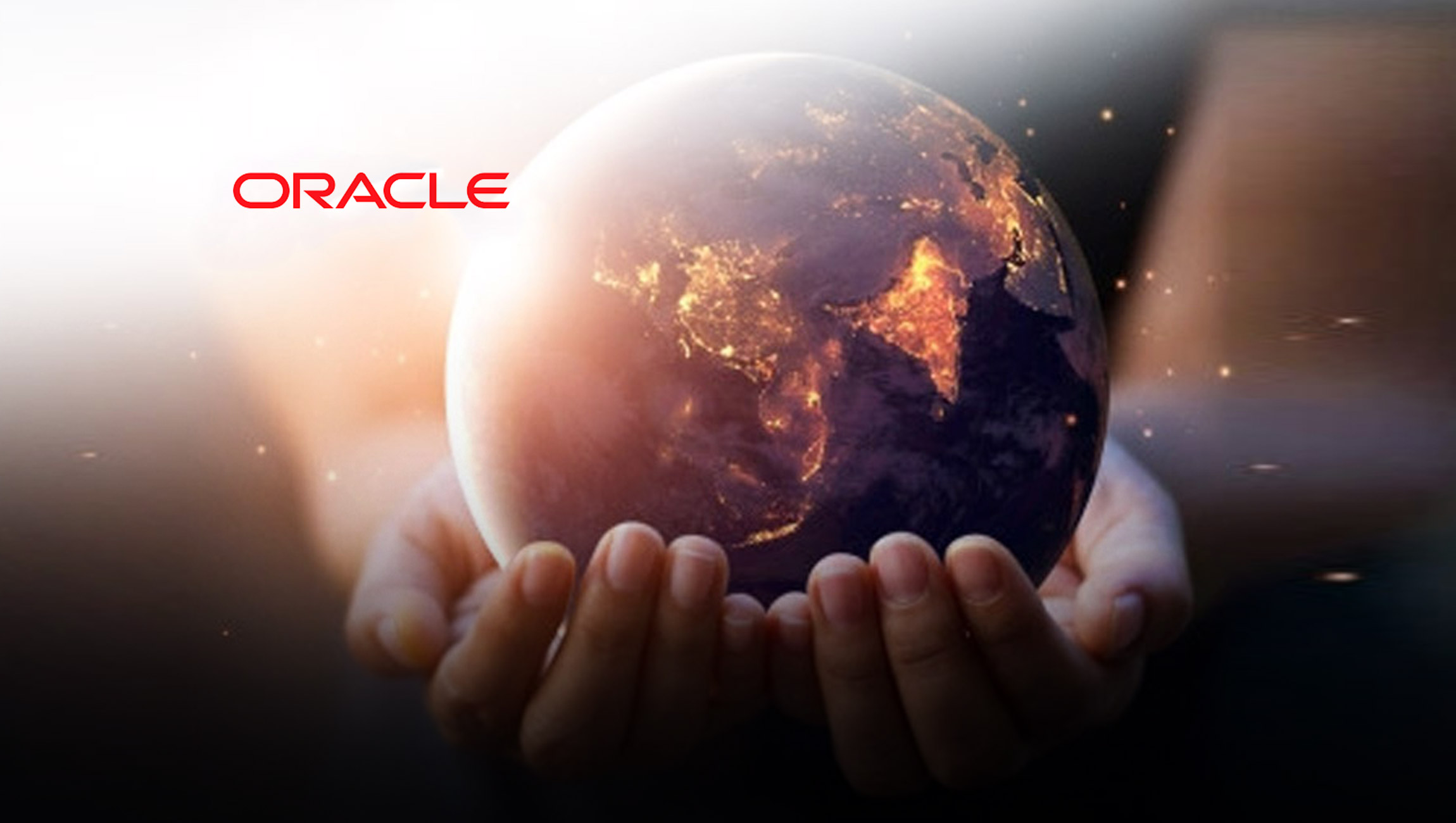 Compasso UOL Has The Largest Number of Oracle Commerce Implementations Globally