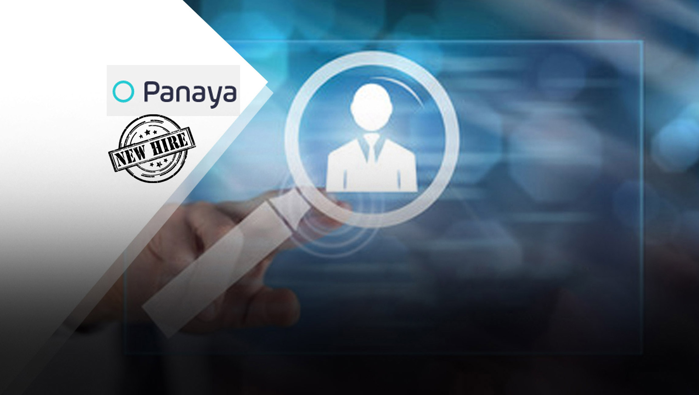 Panaya Appoints Dana Averbouch as Chief Marketing Officer