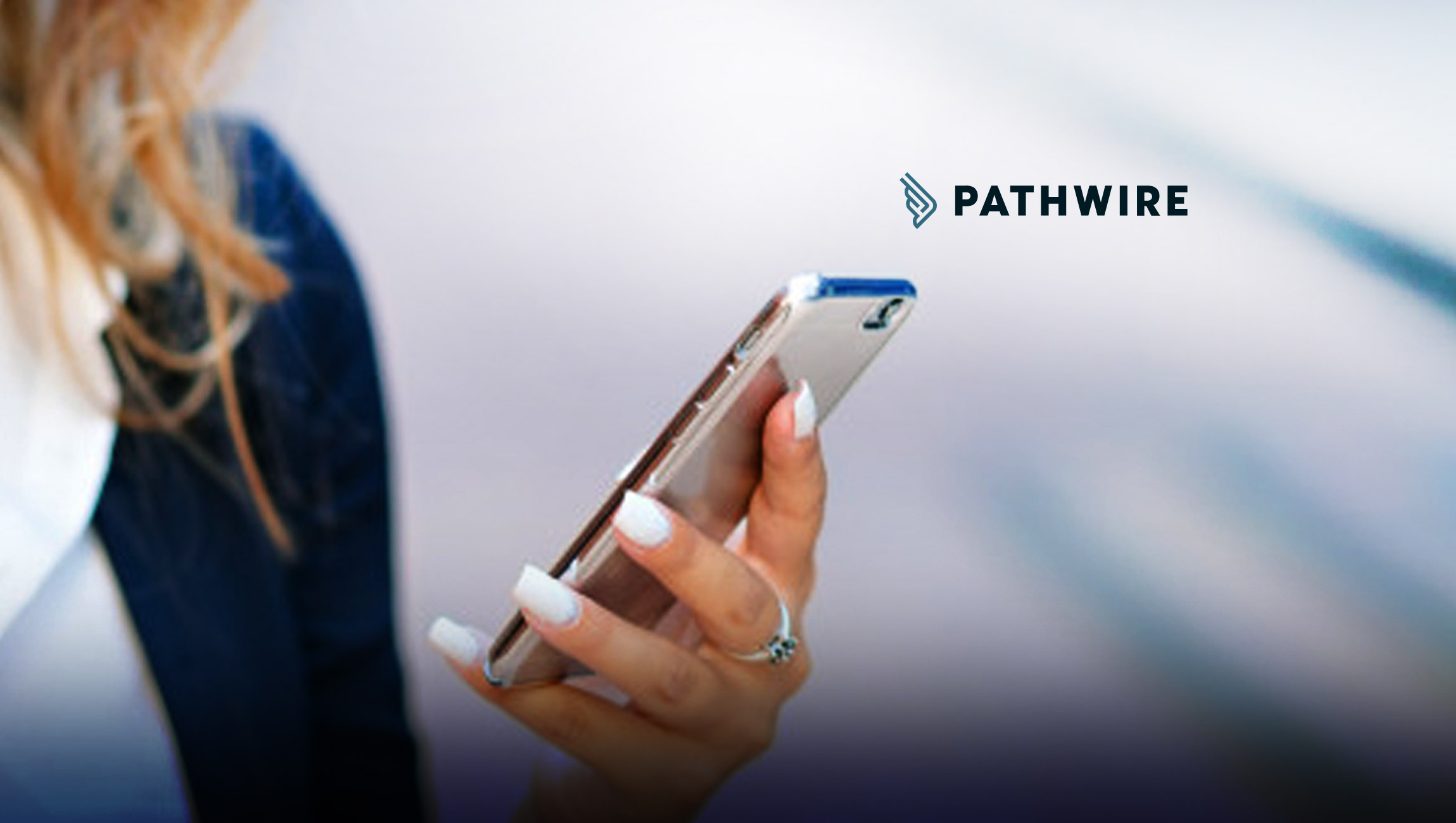 Pathwire-Study-Reveals-Ways-B2C-Brands-Are-Missing-Opportunities-to-Connect-With-Customers