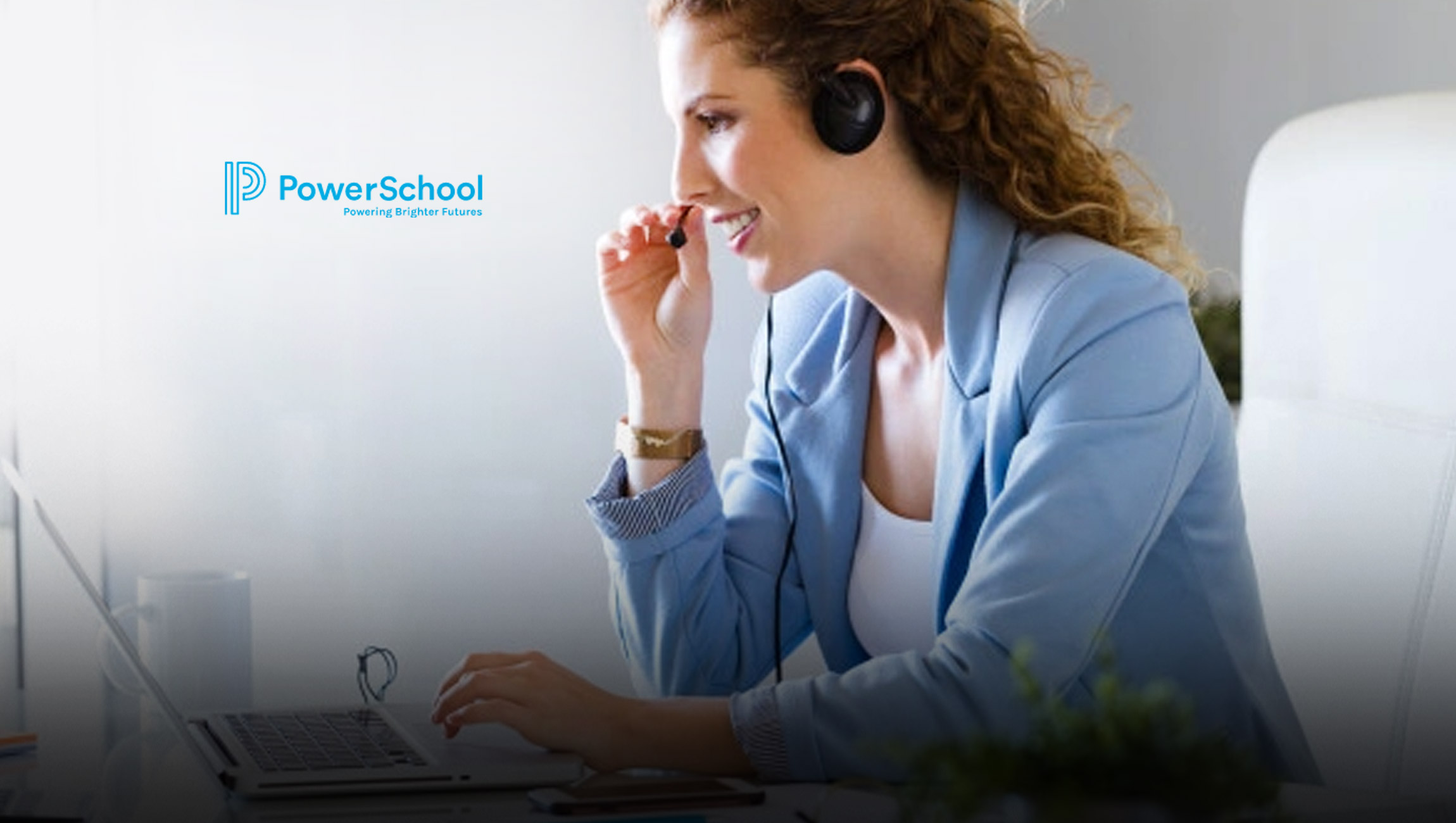 PowerSchool Recognized with Stevie® Awards for Commitment to Customer Support and Service