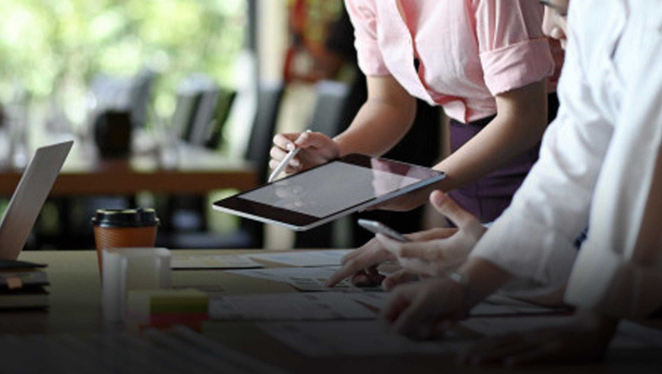 Tech Data Becomes Sole Outsource Service Provider of Fujitsu America, Inc., Technical Maintenance Services