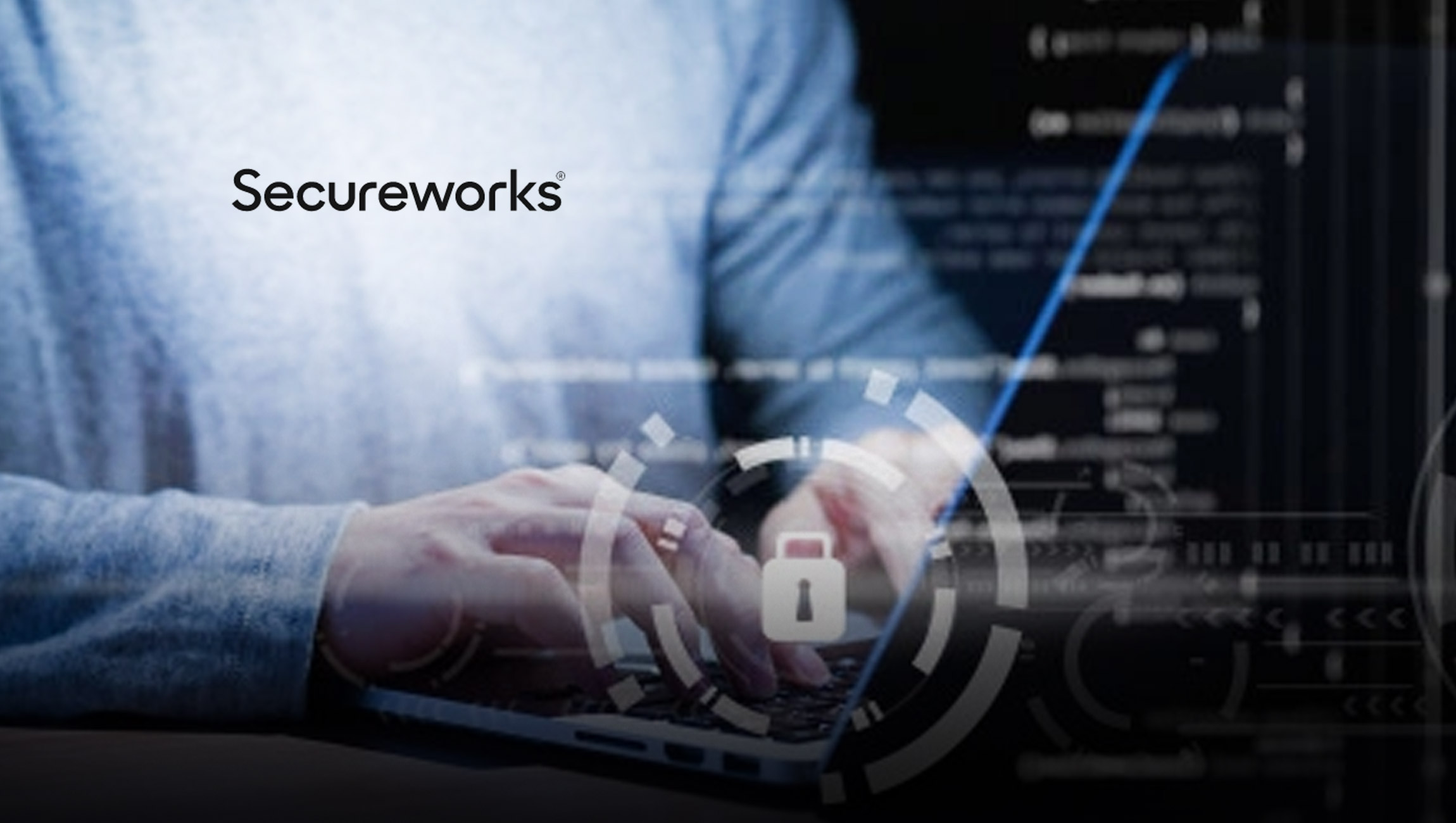 Secureworks Showcases Real Breach Protection at Black Hat USA 2021