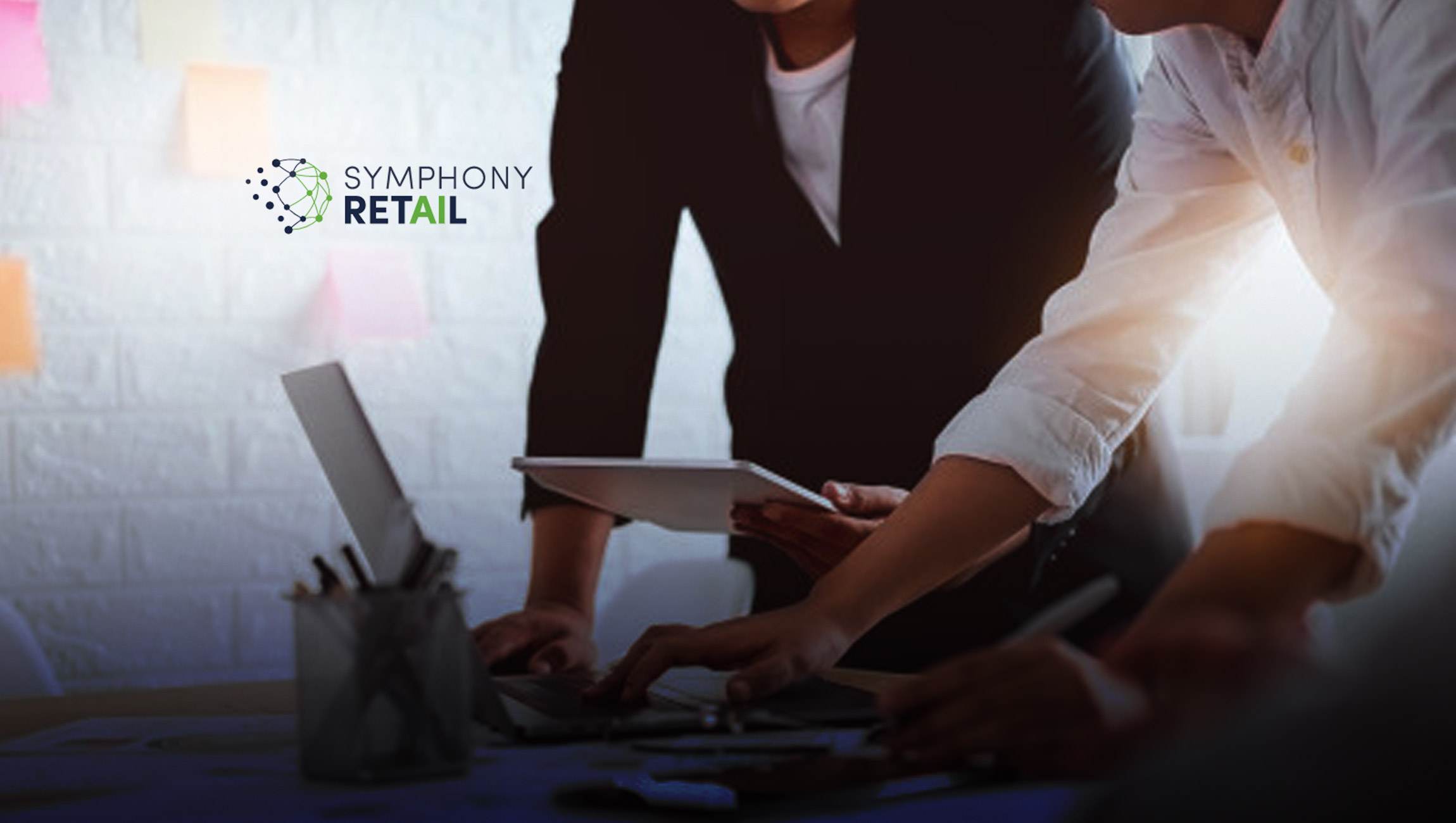 Symphony RetailAI Named as a Representative Vendor in the 2021 Gartner Market Guide for Retail Assortment Management Applications: Long Life Cycle Products