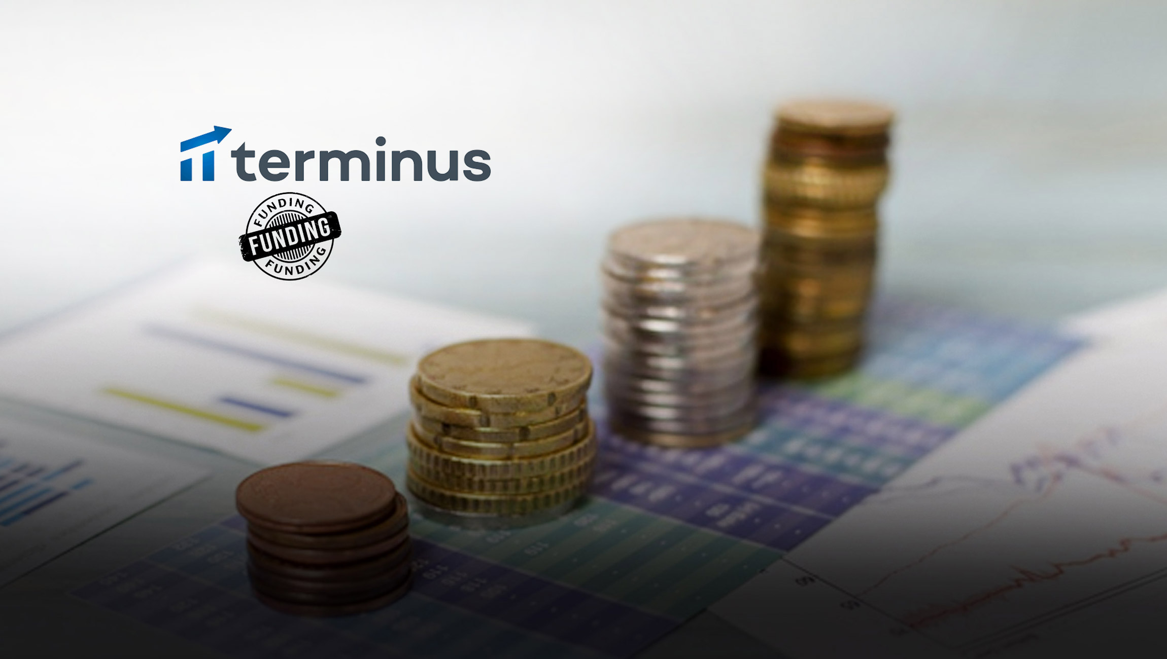 Terminus Secures $90M Series C Led By Great Hill Partners
