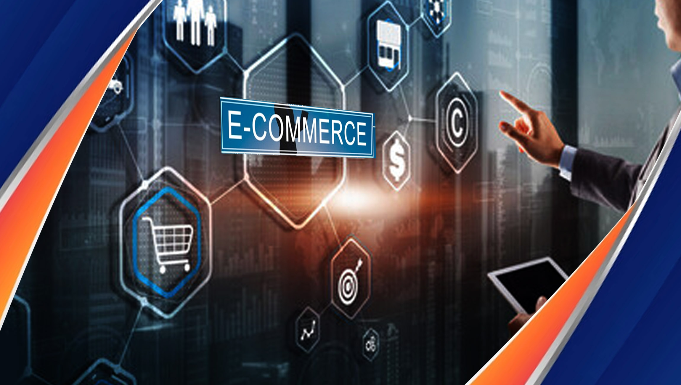 NEORIS Announces New Smart ECommerce Solutions And Services To Accelerate Digital Adoption In Direct To Consumer