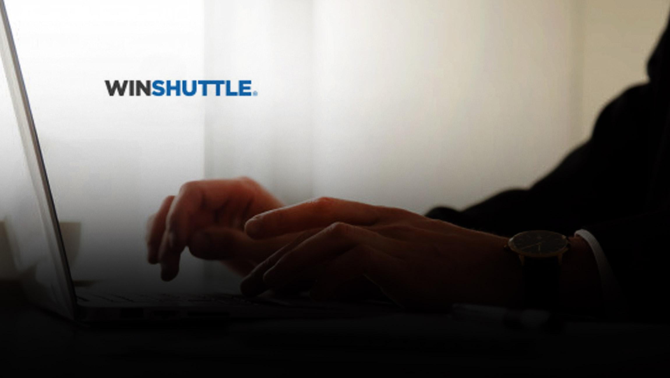 Winshuttle EnterWorks Recognized in the 2021 Gartner Magic Quadrant for Master Data Management Solutions