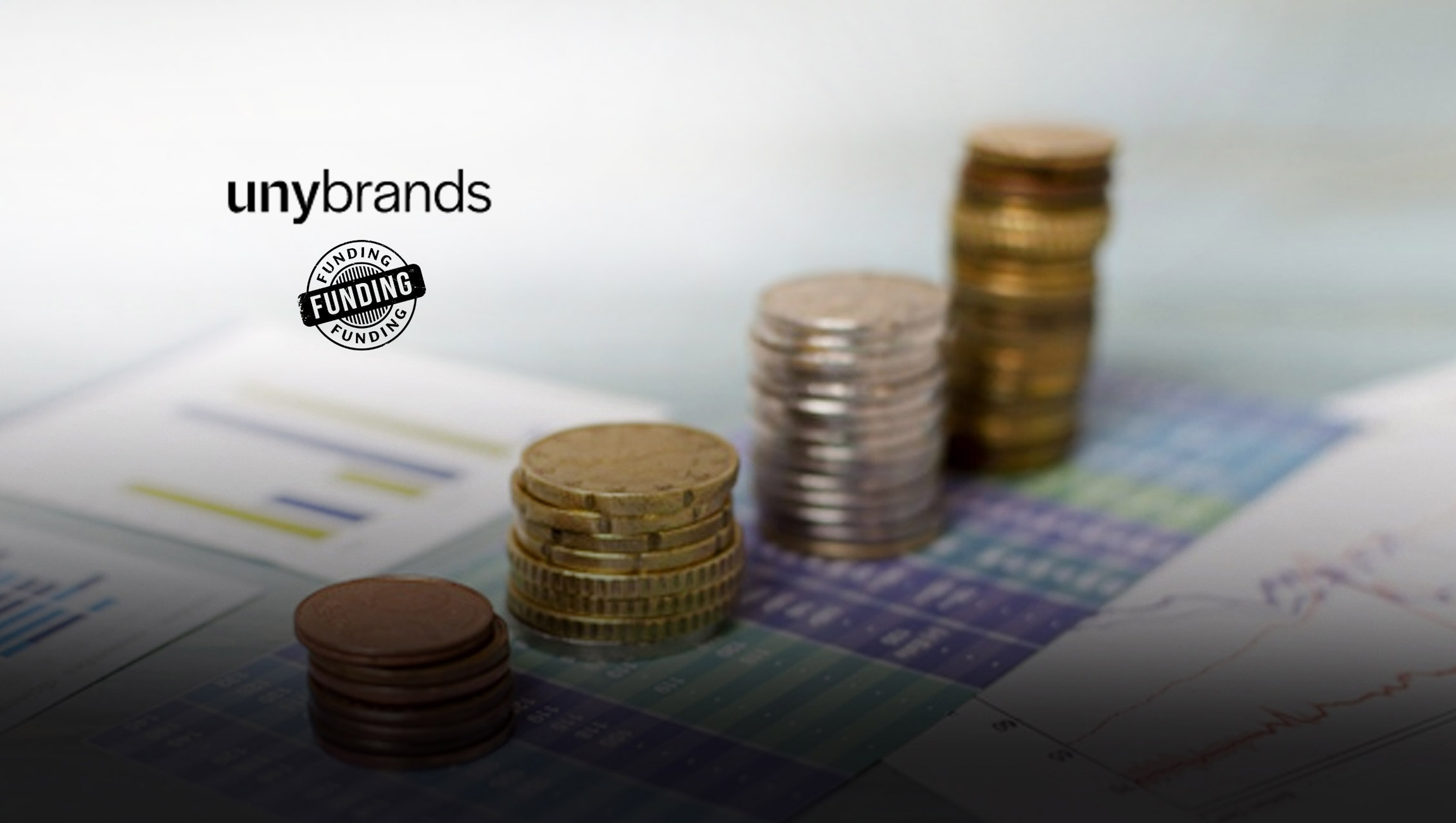 unybrands Launches E-Commerce Platform To Acquire & Maximize Growth Potential for Online Brands, Closes $25M Seed Funding Round