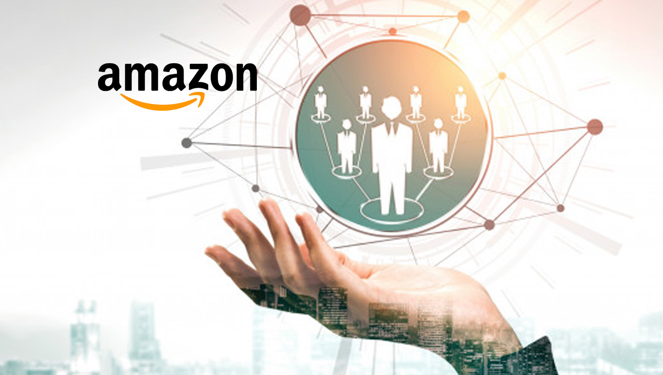 Amazon Announces First Fulfillment Center in St. Lucie County, FL