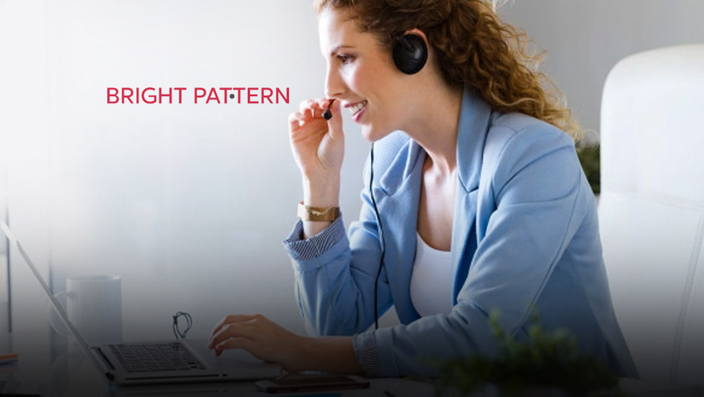 Leading Business Outsource Providers Are Turning to Bright Pattern Contact Center for Instant Impact on ROI and CSAT