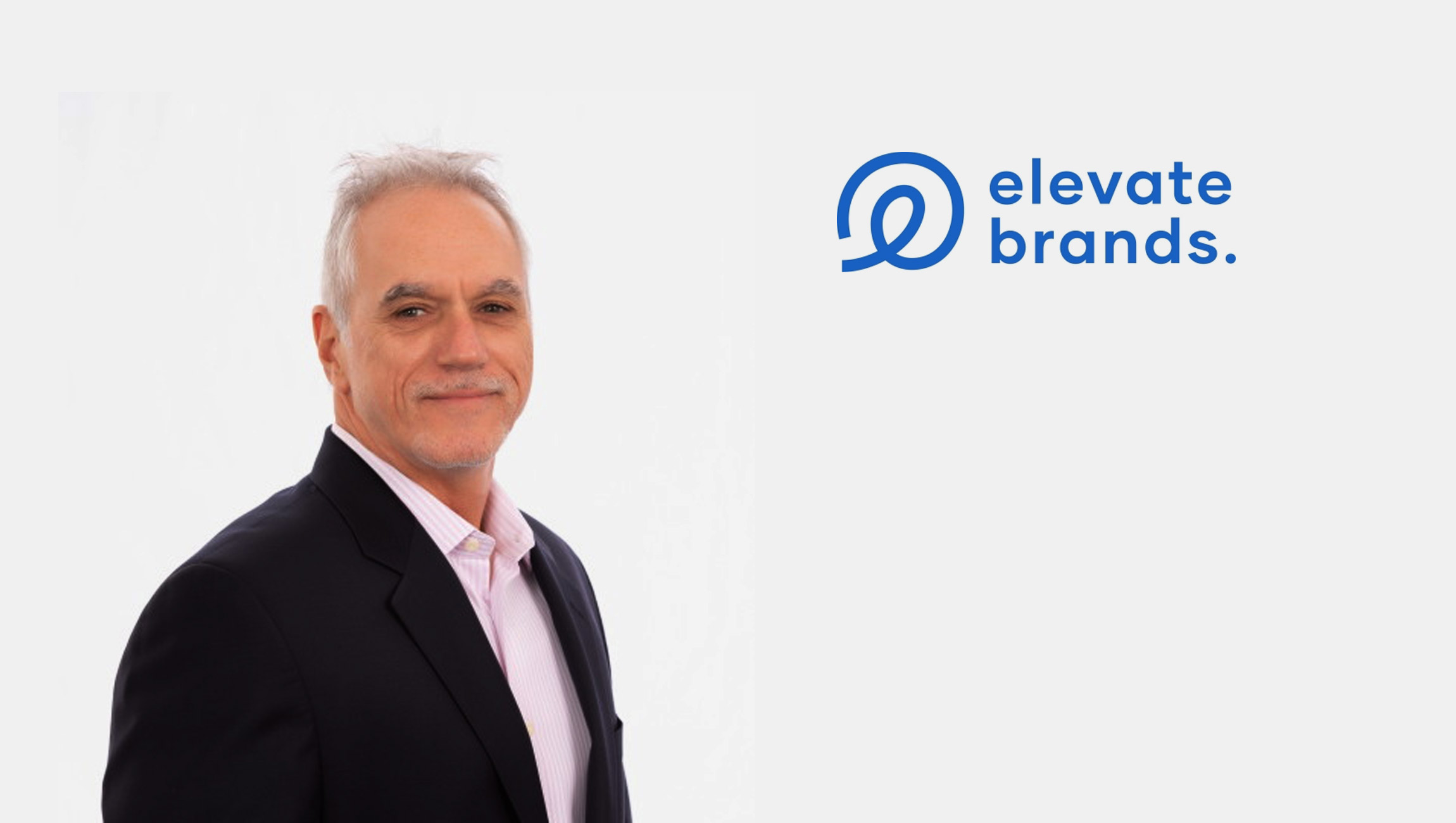 Elevate Brands Names Industry Allstar Amedio Palmieri As Chief Supply Chain Officer To Scale Amazon Marketplace Brands