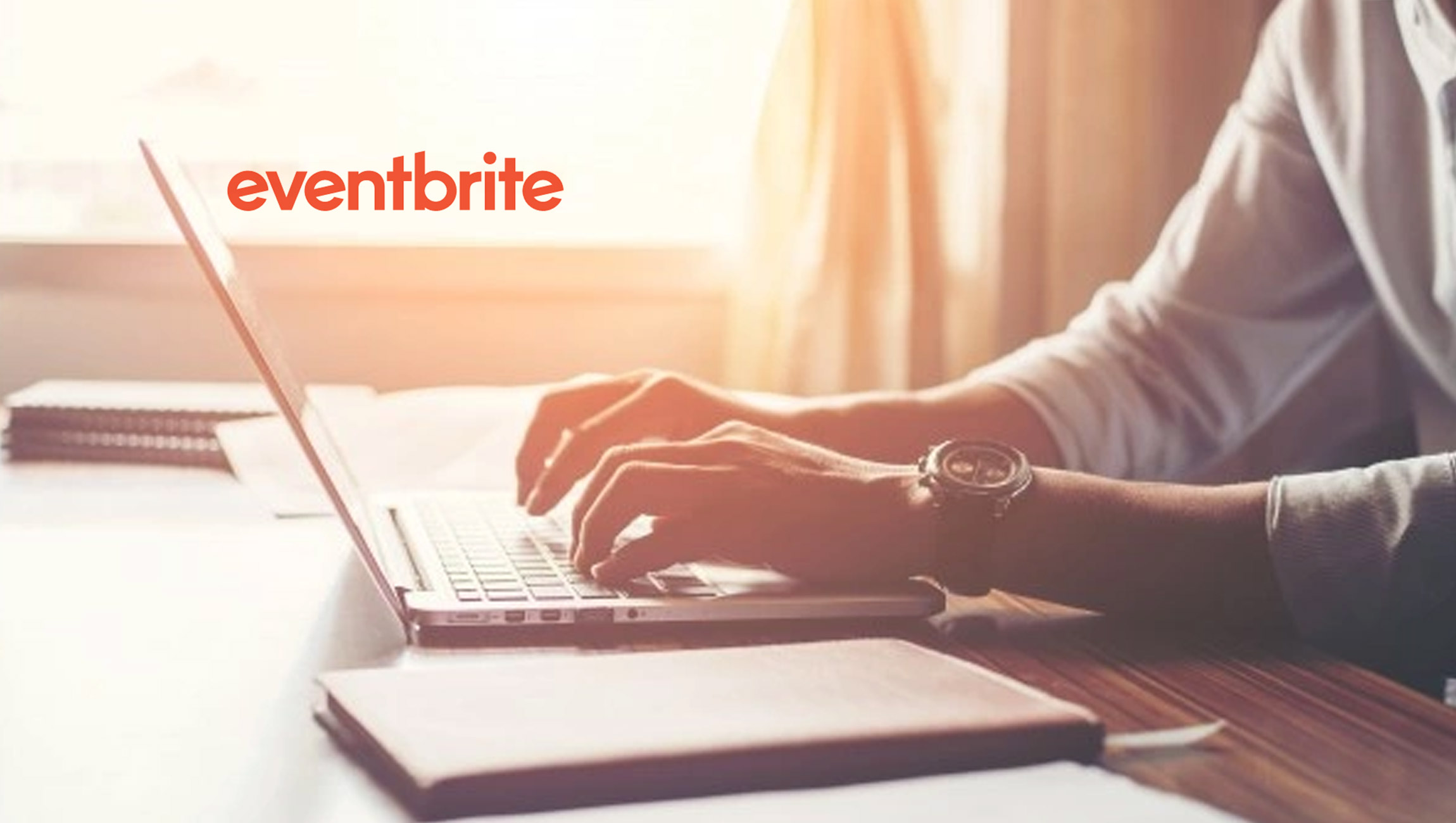 Eventbrite Provides February Operating Update