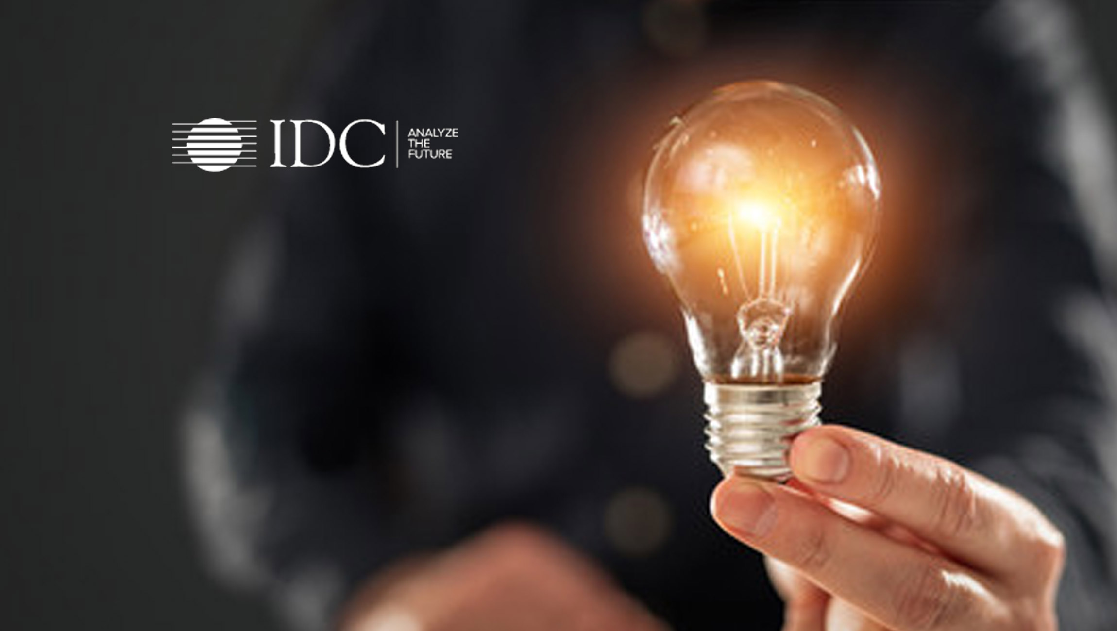 Worldwide Unified Communications & Collaboration (UC&C) Market Soars in 2020, According to IDC