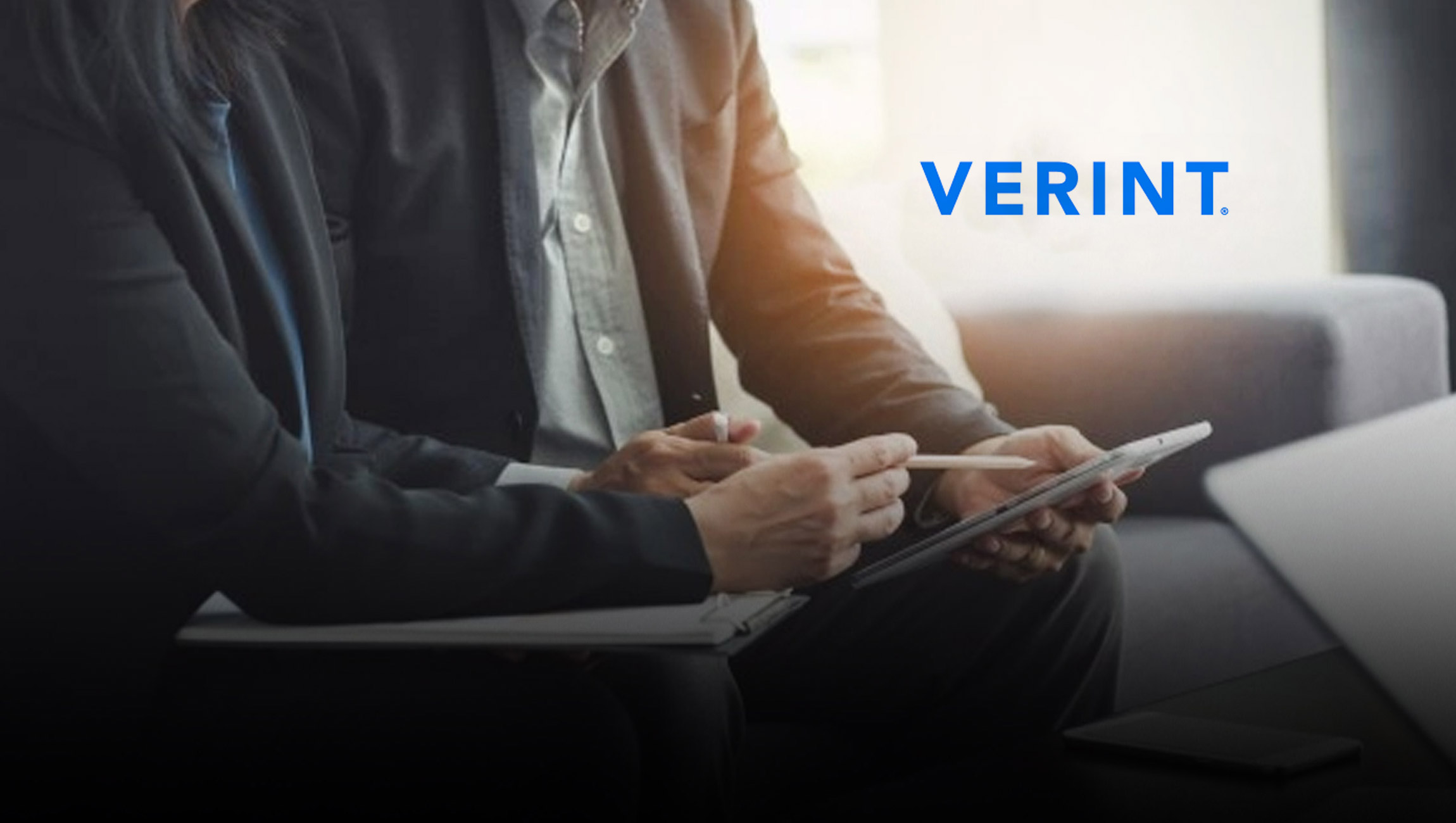For Third Consecutive Year Customers Give Verint A Perfect Score In Overall Vendor Satisfaction For Workforce Management