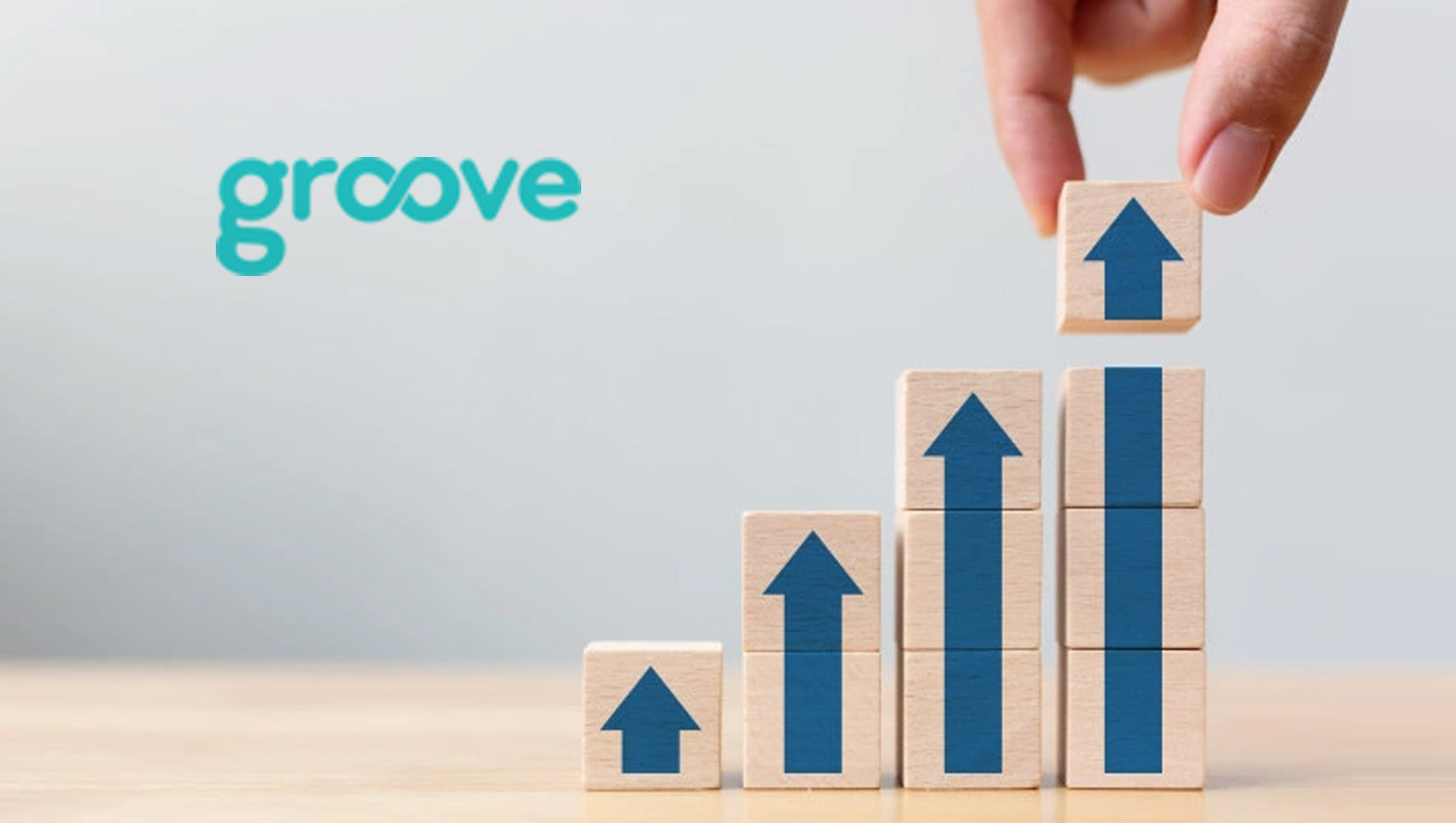 G2 Spring 2021 Grid Reports Rank Groove #1 in Customer Satisfaction Across Six Sales Tech Categories