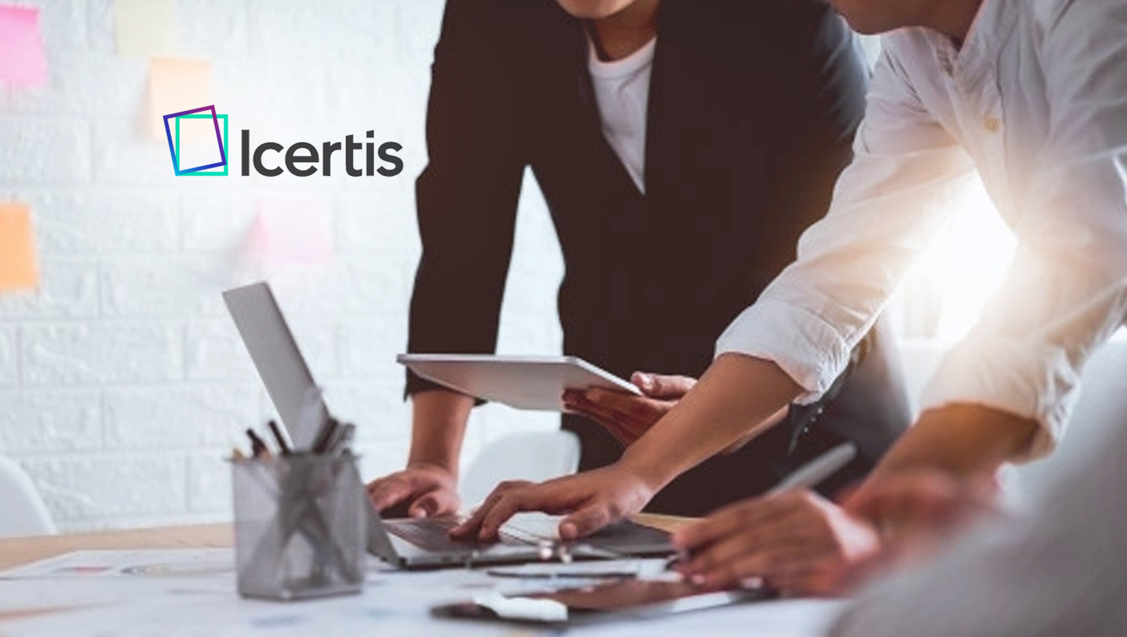 Icertis Celebrates Record Performance in 1H 2021 With 60% YoY Revenue Growth, Customer Expansions, and CLM Accolades