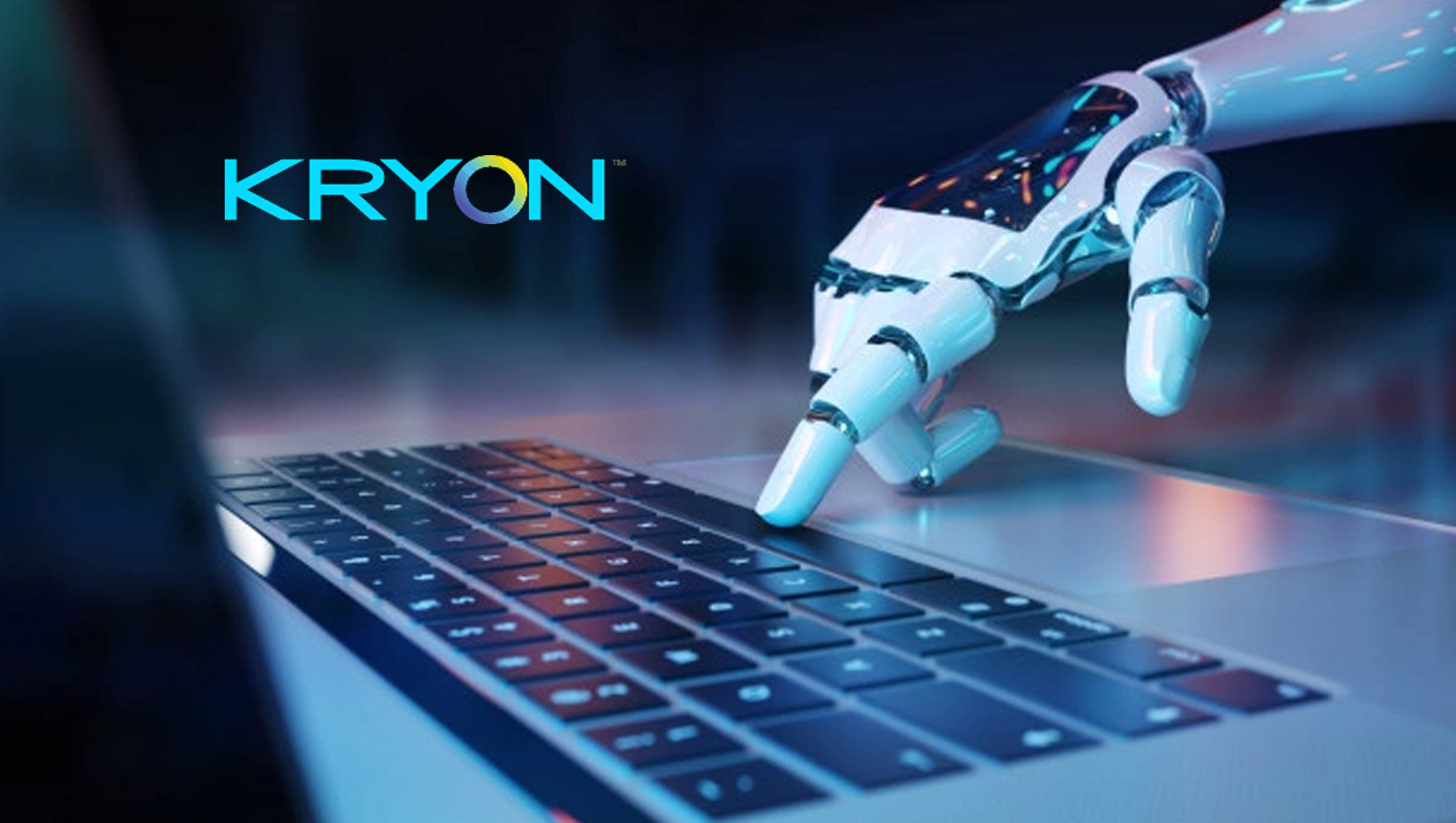 Kryon 'Automation Expedition' Global Summit Explores How Process Discovery and RPA Helps Businesses Reach New Heights