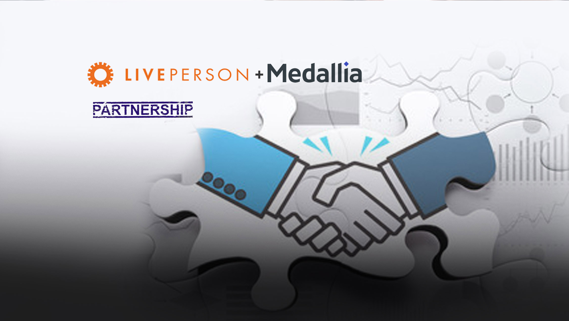 LivePerson-and-Medallia-Announce-Partnership-to-Make-Experience-Management-Conversational