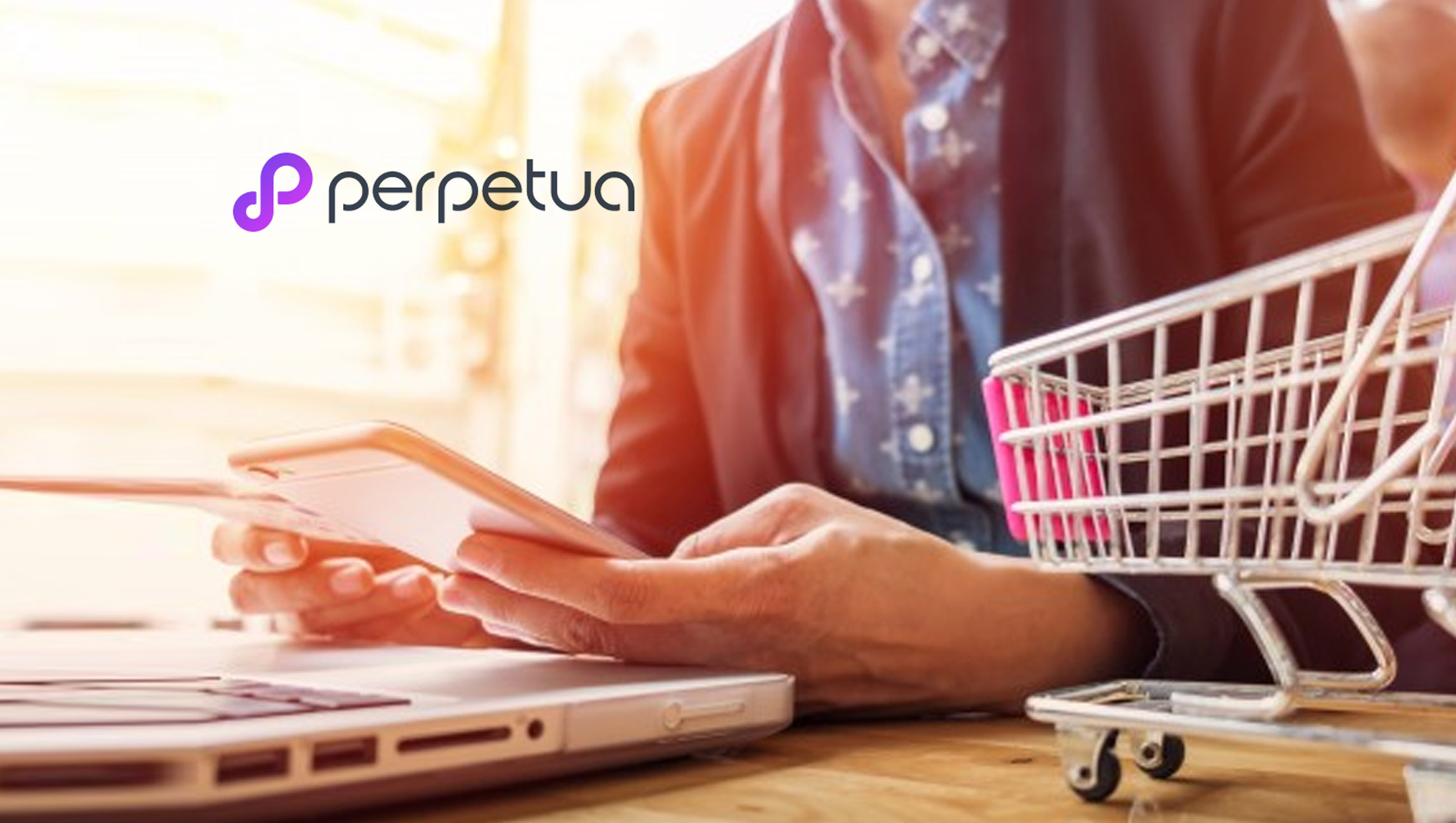 The Perpetua Content Network Unlocks Discoverability and Exposure at Scale For Brands