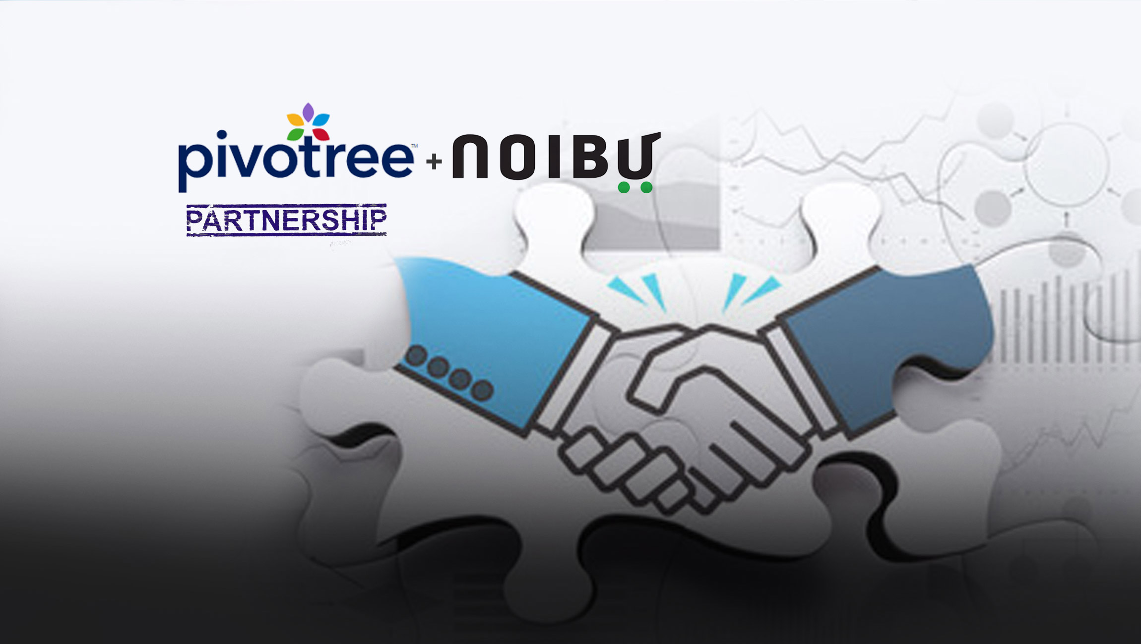 Pivotree And Noibu Announce Strategic Partnership For Comprehensive Ecommerce Error Monitoring And Resolution