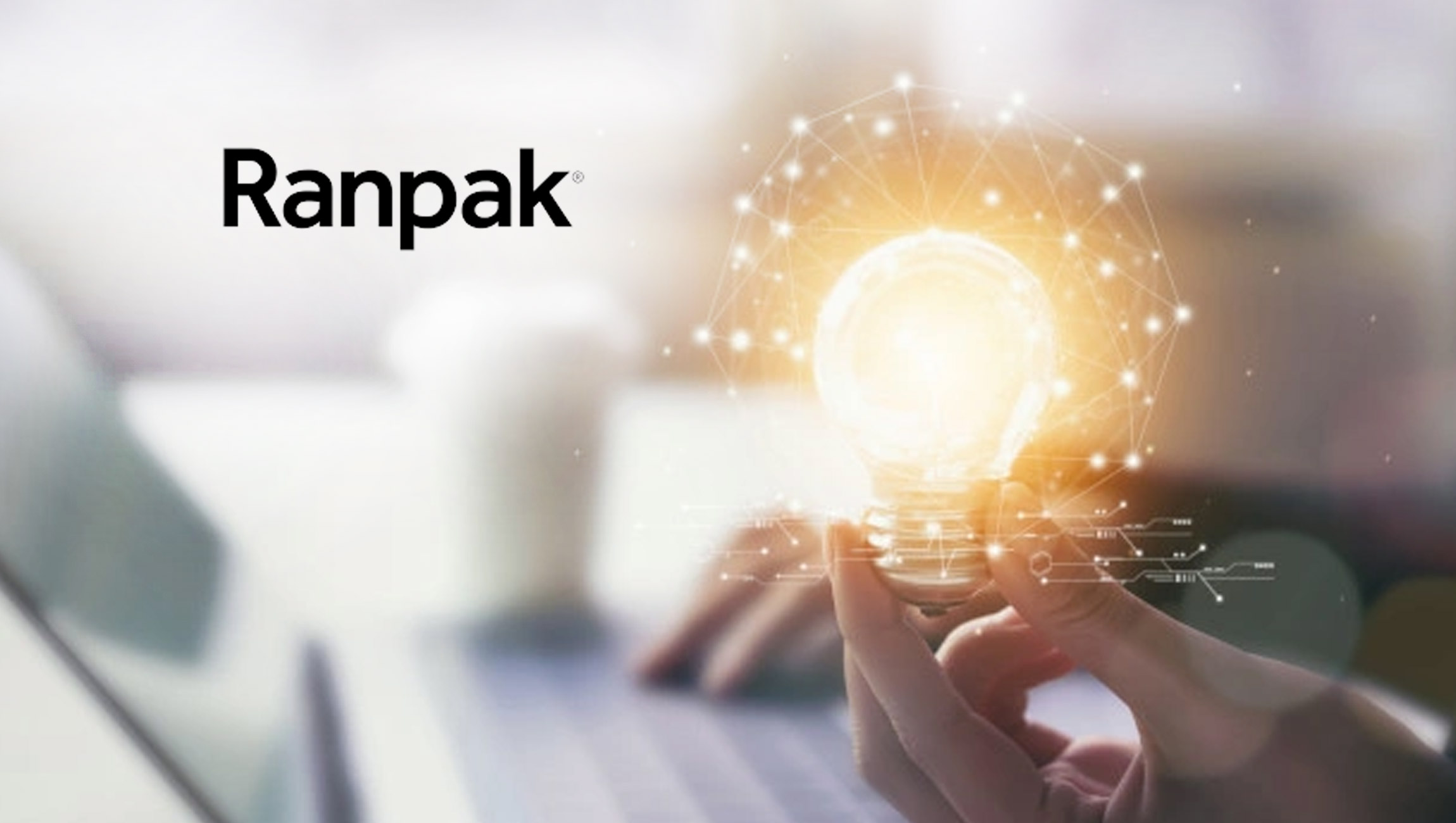 Ranpak Holdings Corp. Reports Second Quarter 2021 Financial Results