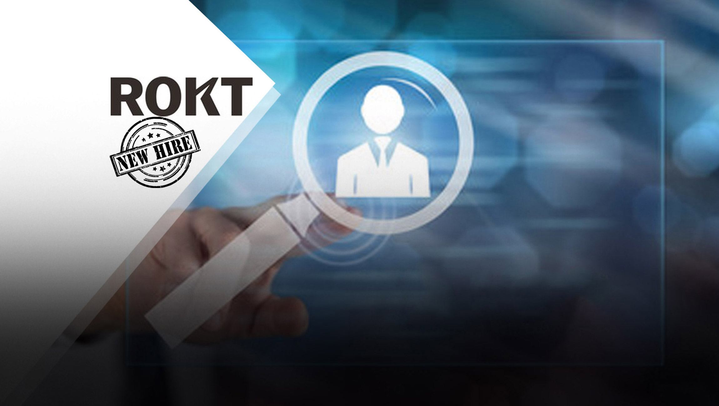 Rokt Joins Prestigious Makers Organization, Strengthening Commitment To Diversity