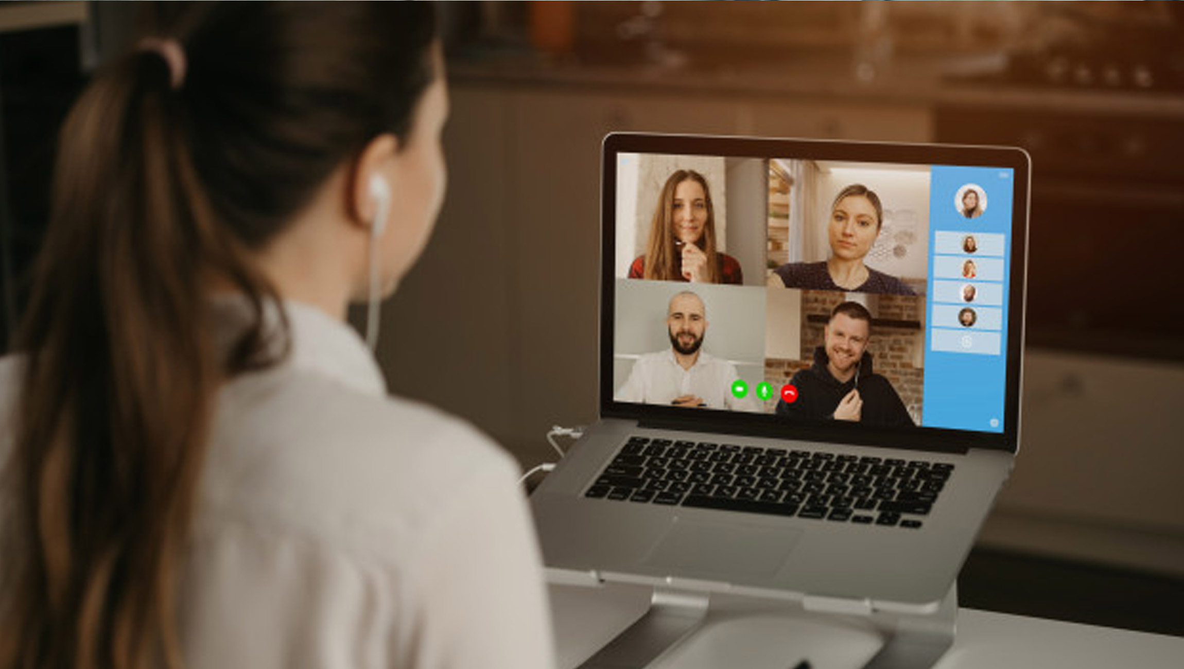Fusion Connect Enhances CCaaS Offering to Help Businesses Deliver a Superior Customer Experience