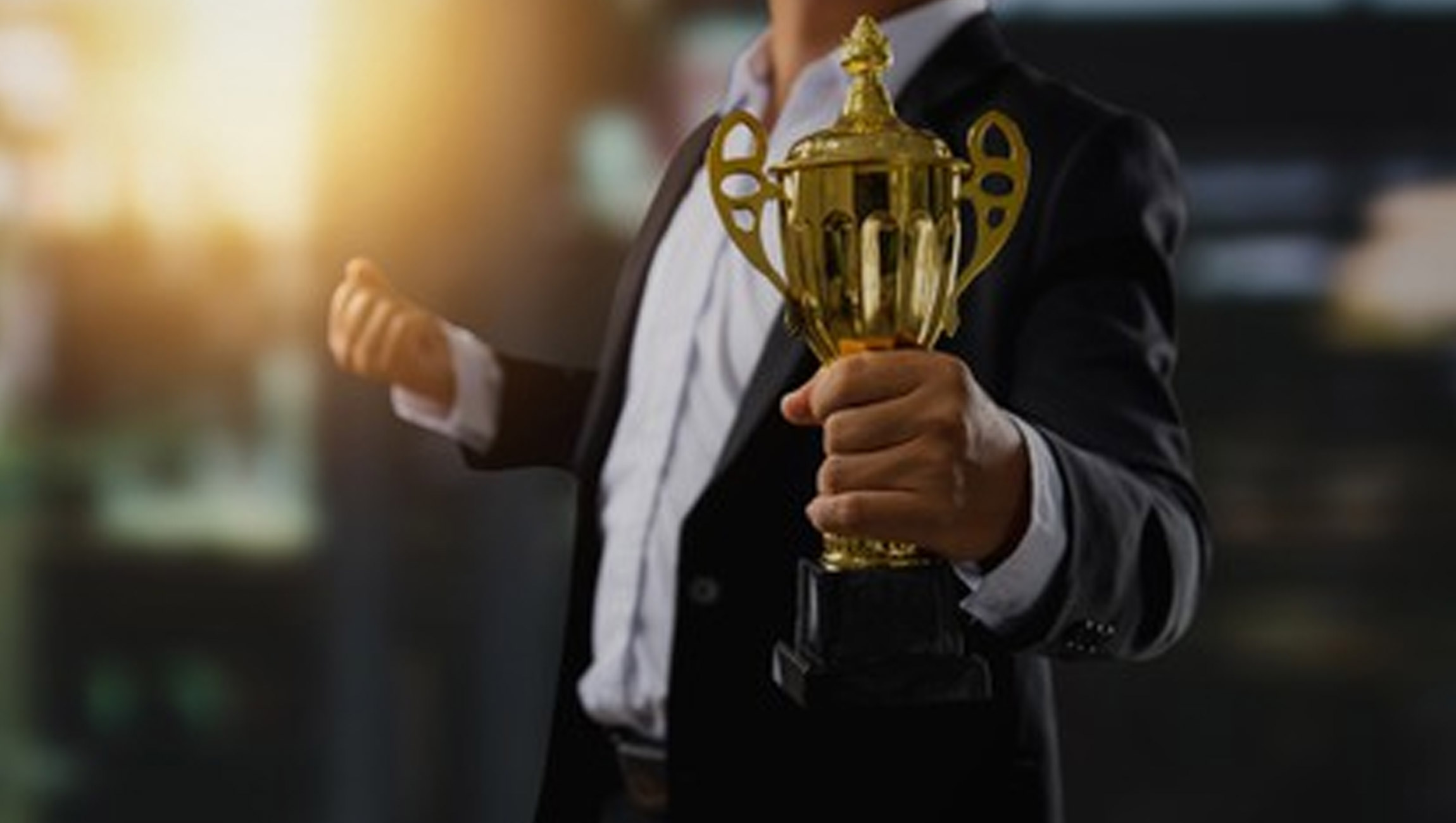 Advocate Named Apptio's 'Enterprise Partner Of The Year' For The Second Year In A Row
