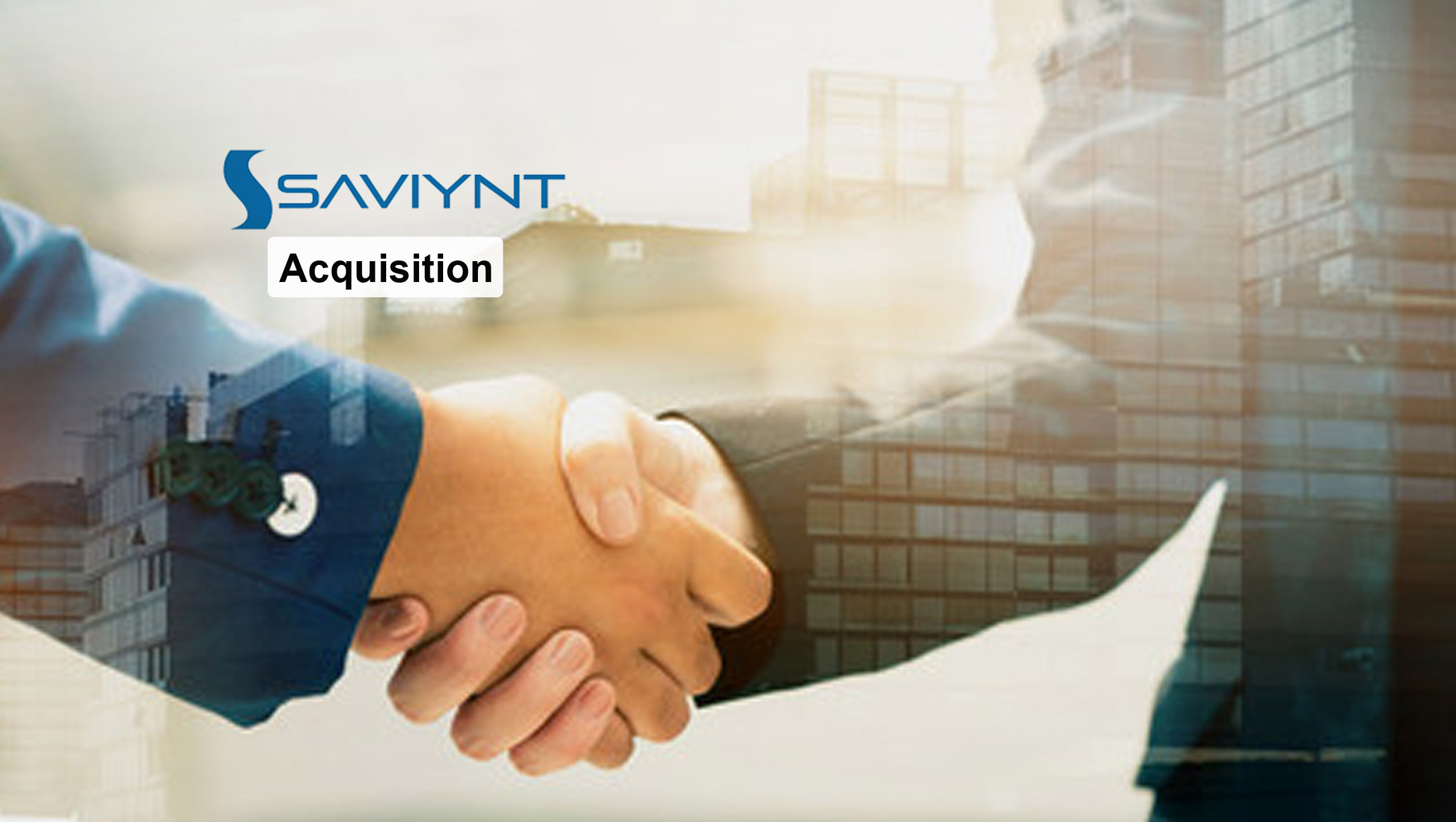 Saviynt Achieves Record Growth Driven By New Customer Acquisition, Product Innovation, And Expanding Partner Ecosystem