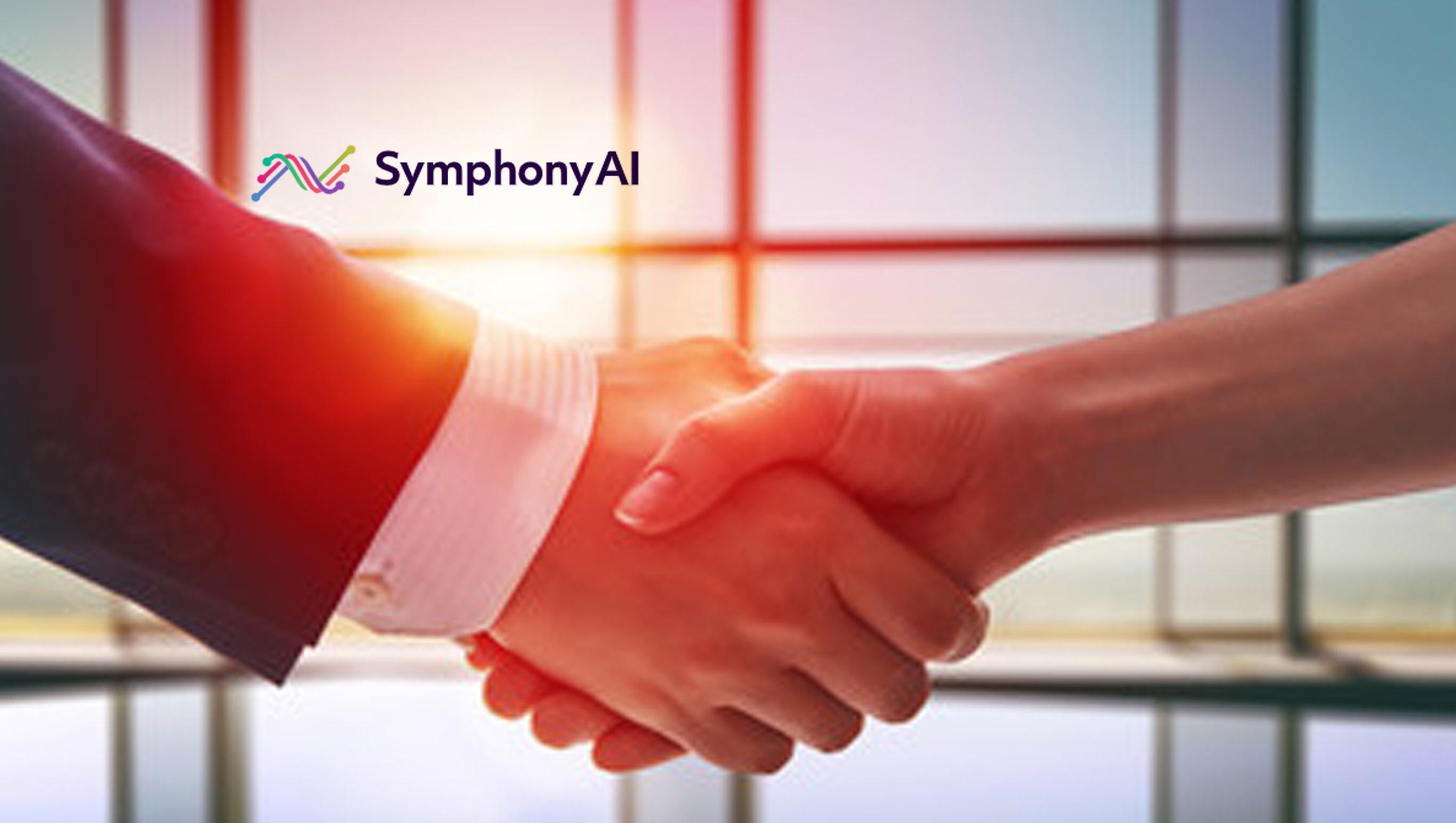 SymphonyAI Announces Enterprise AI Research Partnership with Semmelweis University Heart and Vascular Center to Predict Healthcare Outcomes