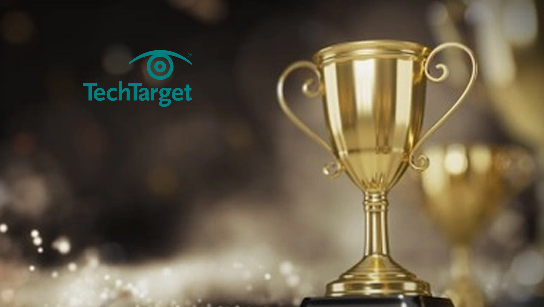 TechTarget Wins 2021 SIIA CODiE Award for Best Sales & Marketing Intelligence Solution