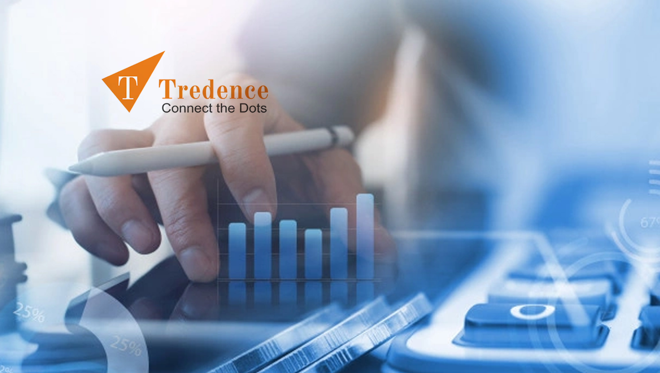 Tredence Inc. Named as a Contender in AI Services by Independent Research Firm