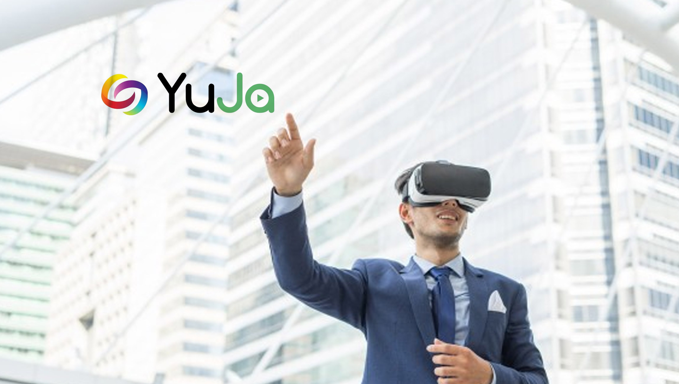 YuJa's First Quarter 2021 Updates Improve Accessibility, Enhance Zoom Options, Add a Webex Connector and Enable Virtual Backgrounds