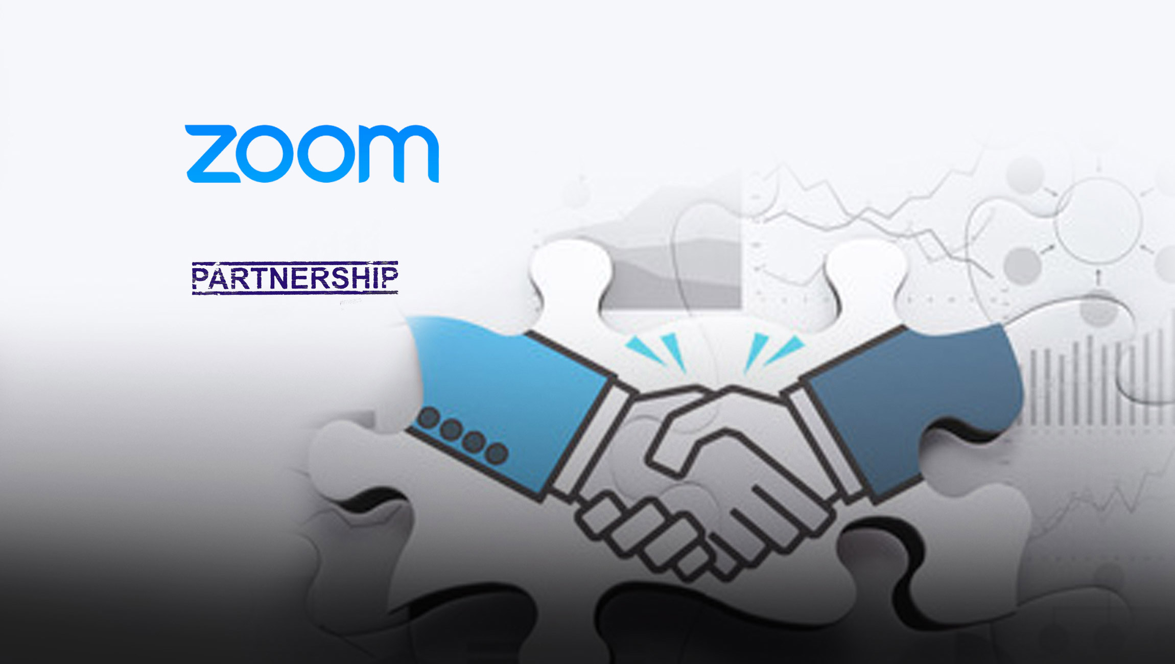 Zoom Enhances Partner Program With Accelerated Growth