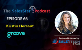 salestechstar-episode 66-Podcast-Kristin-Hersant.jpg2