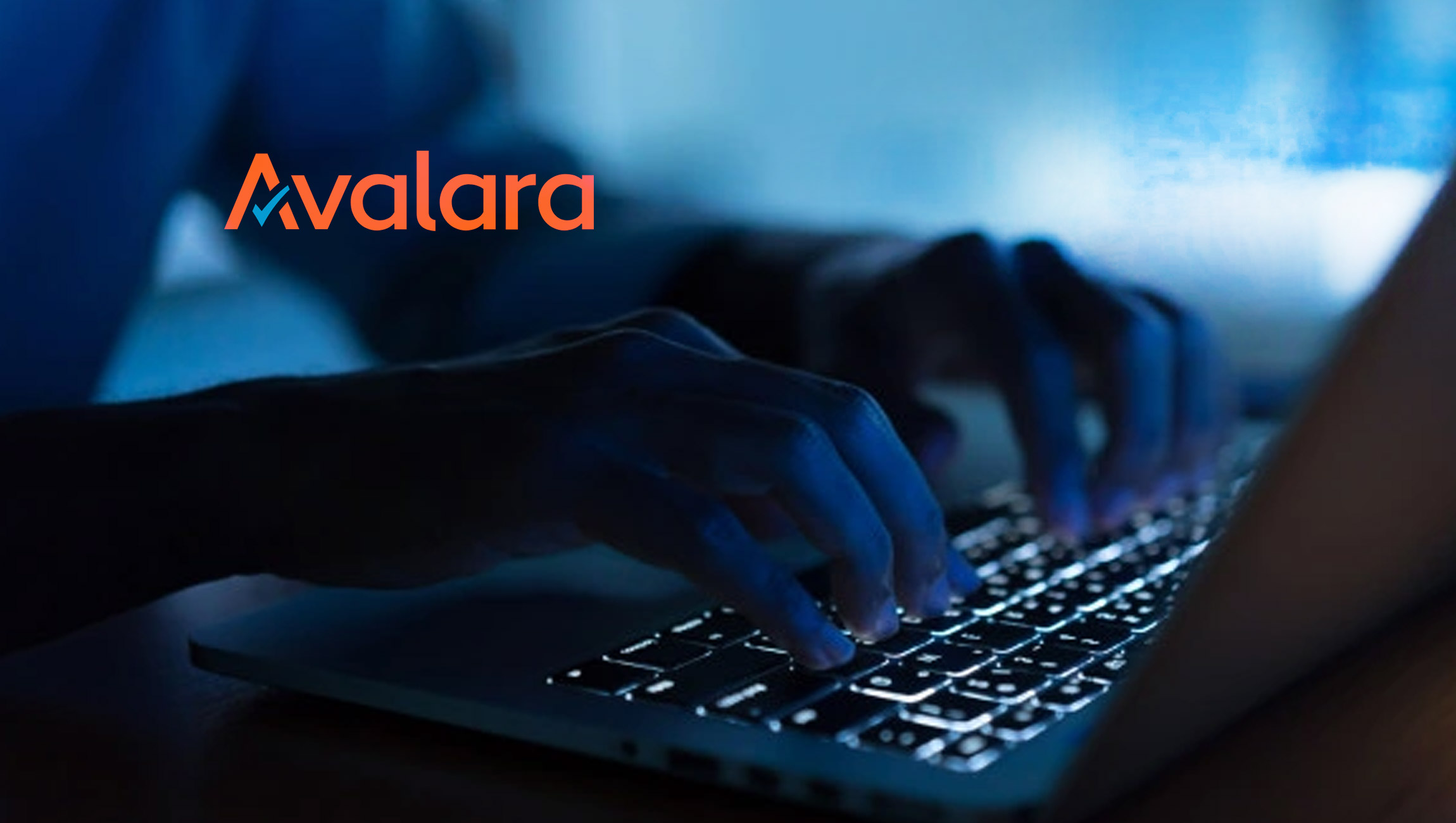 Avalara Enhances VAT Solutions to Enable Global Businesses to Manage VAT Registrations, Calculations, and Reporting