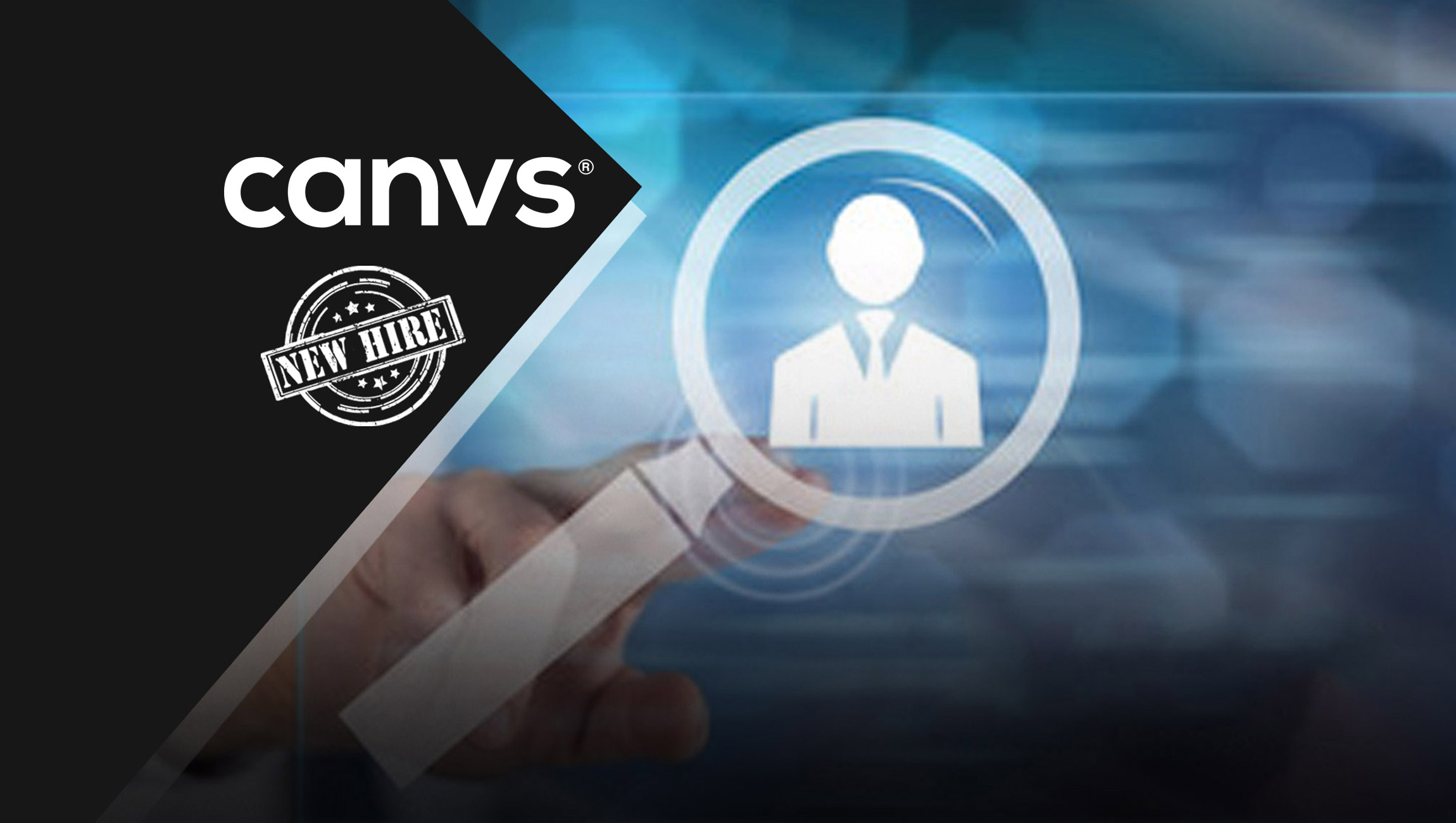 Canvs AI Appoints Lisa Leung to Leadership Team as Director of Sales