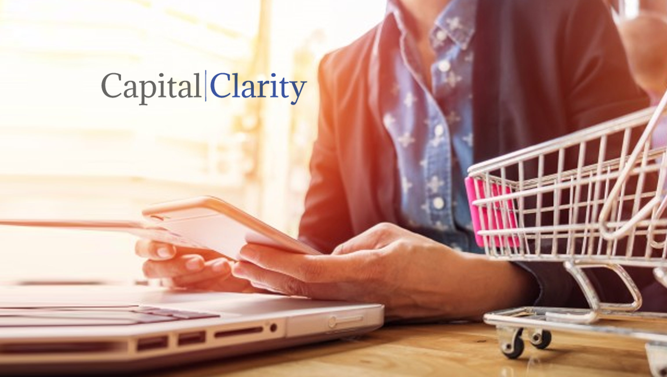 Capital Clarity Advises Skubana in its Acquisition by 3PL Central, Expanding Inventory and Order Management Offering for Ecommerce