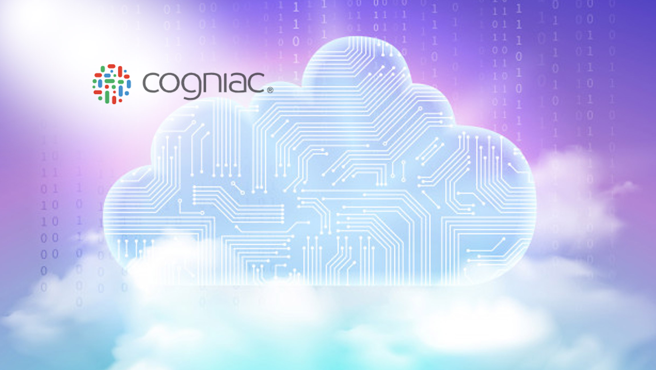 Cogniac Announces Visual Operations Intelligence Platform For Cloud-based Solutions From SAP