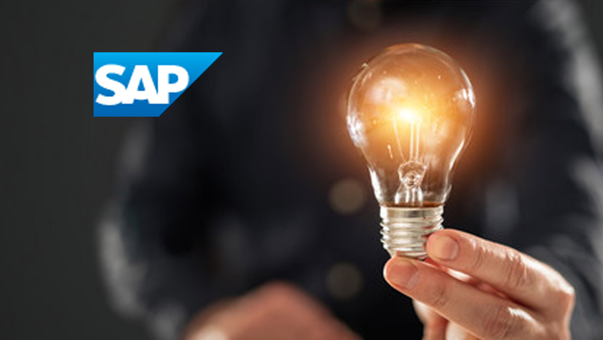 AI-Driven Dispatch & Routing Software from Wise Systems Now Available on SAP® Store