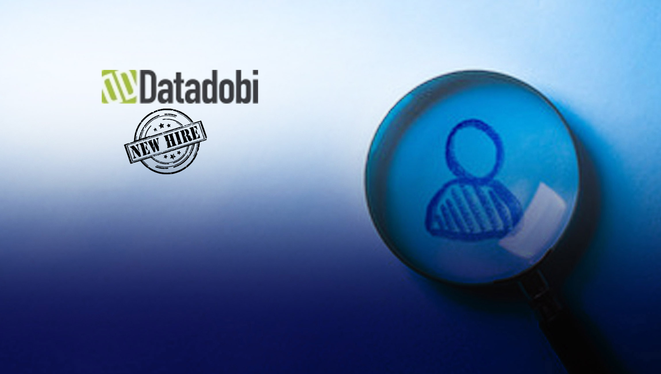 Datadobi Appoints Paul Repice To VP Of Sales For The Americas