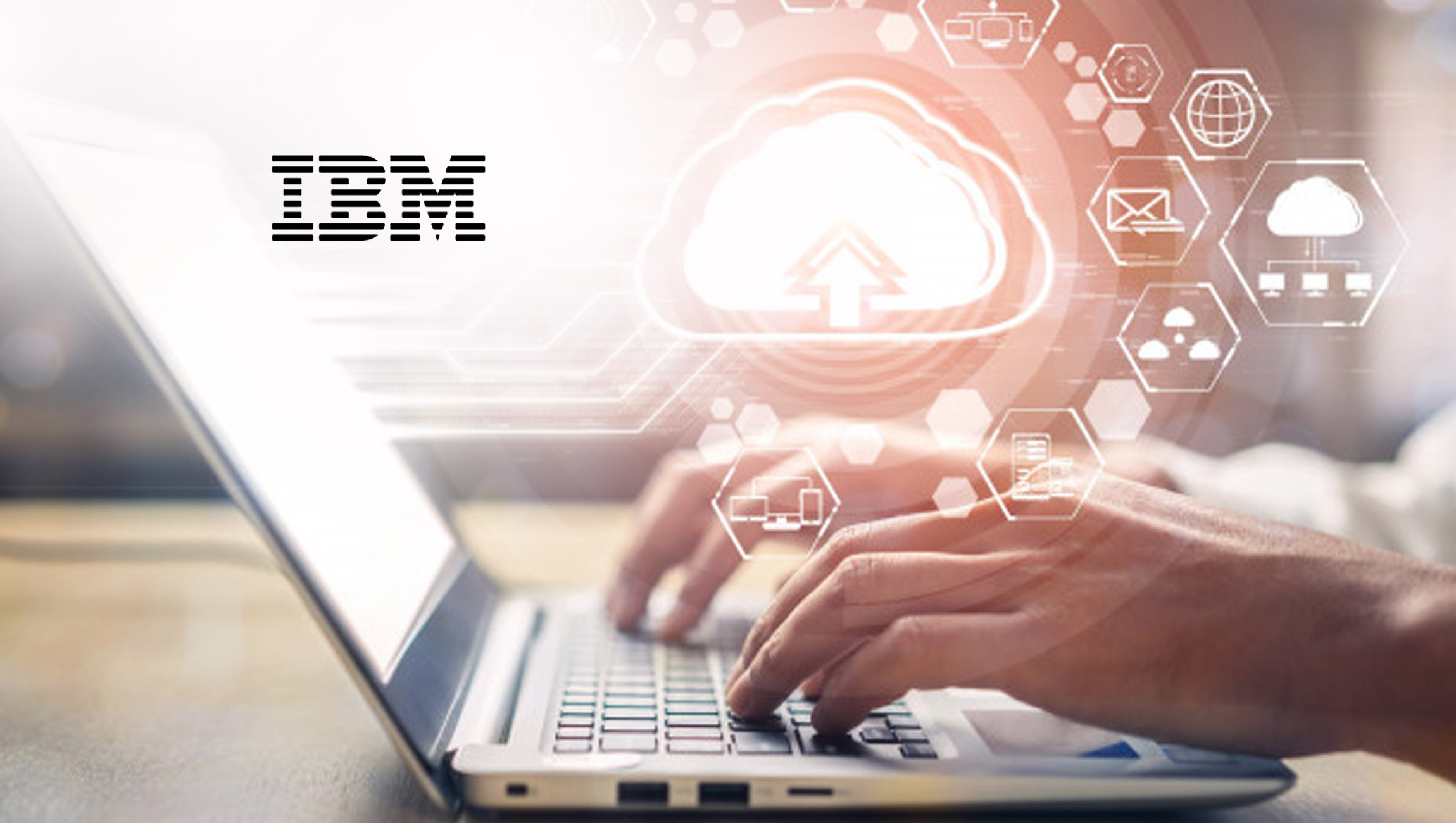 IBM Makes Resources Available to Small Business Owners At No Cost to Them