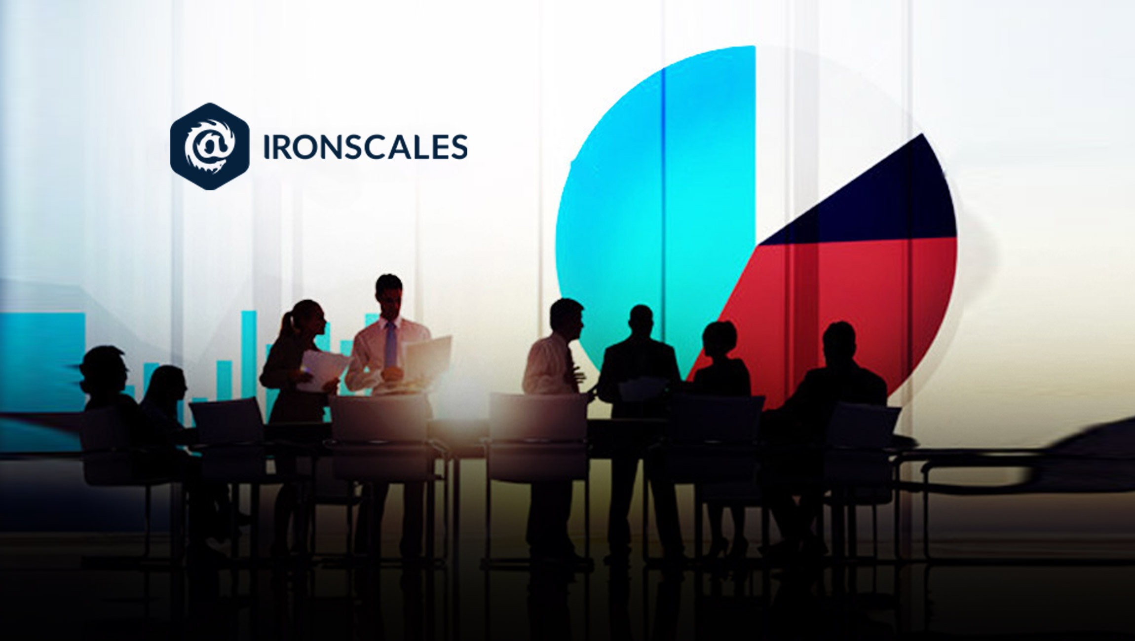 IRONSCALES Achieves Top-Tier Status with Microsoft Co-Sales Team