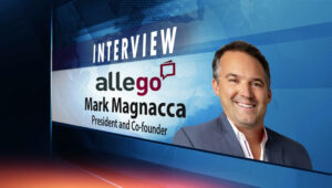 https://salestechstar.com/interviews/salestechstar-interview-with-mark-magnacca-president-and-co-founder-at-allego/