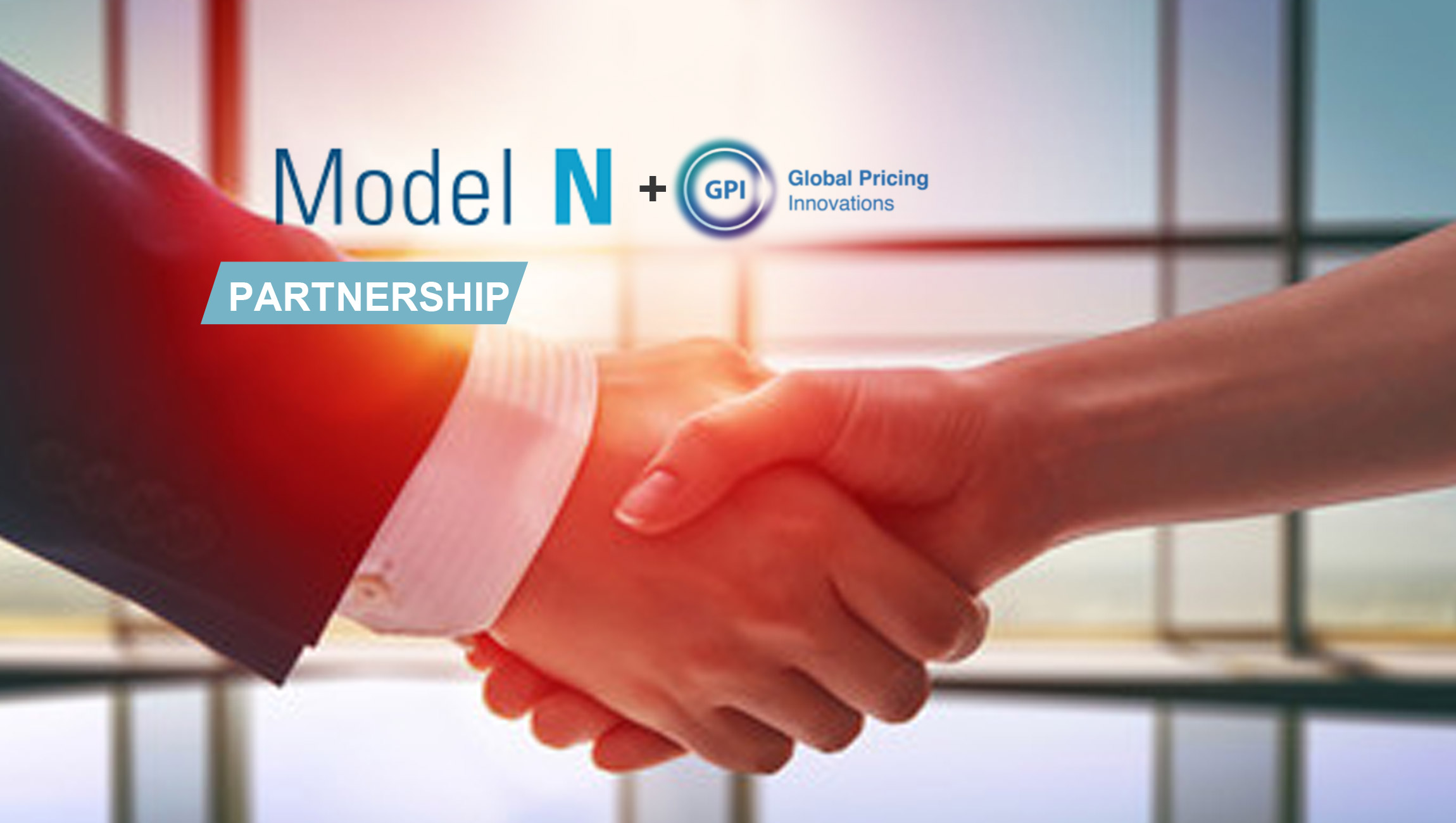 Model N and Global Pricing Innovations Announce Strategic Partnership