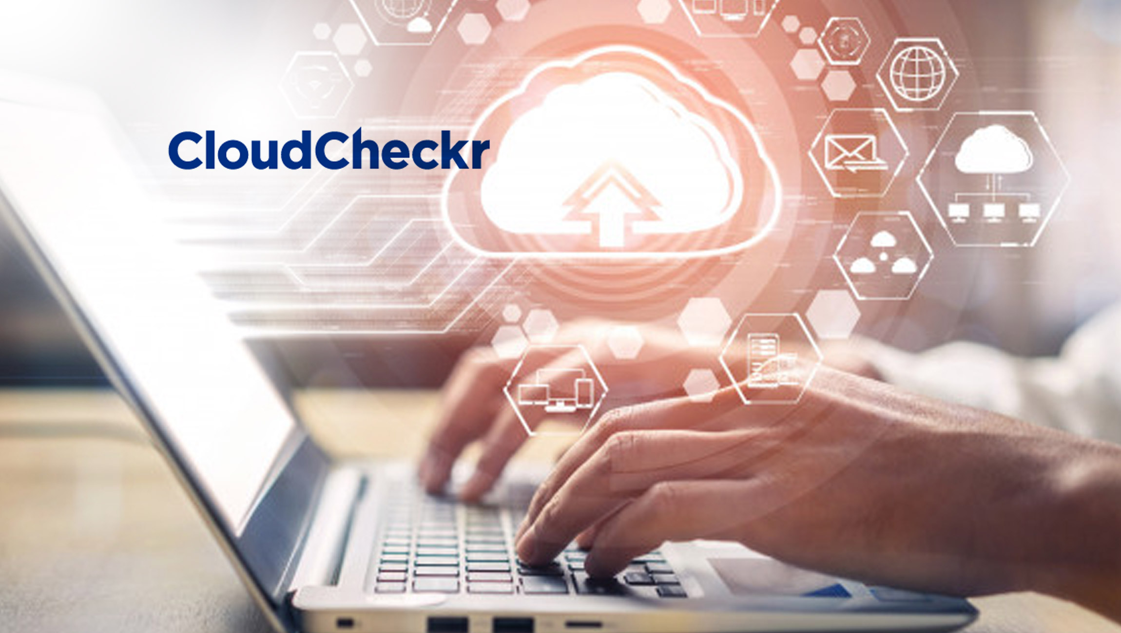 New CloudCheckr Survey Forecasts Acceleration Of 'All In' Cloud Strategies